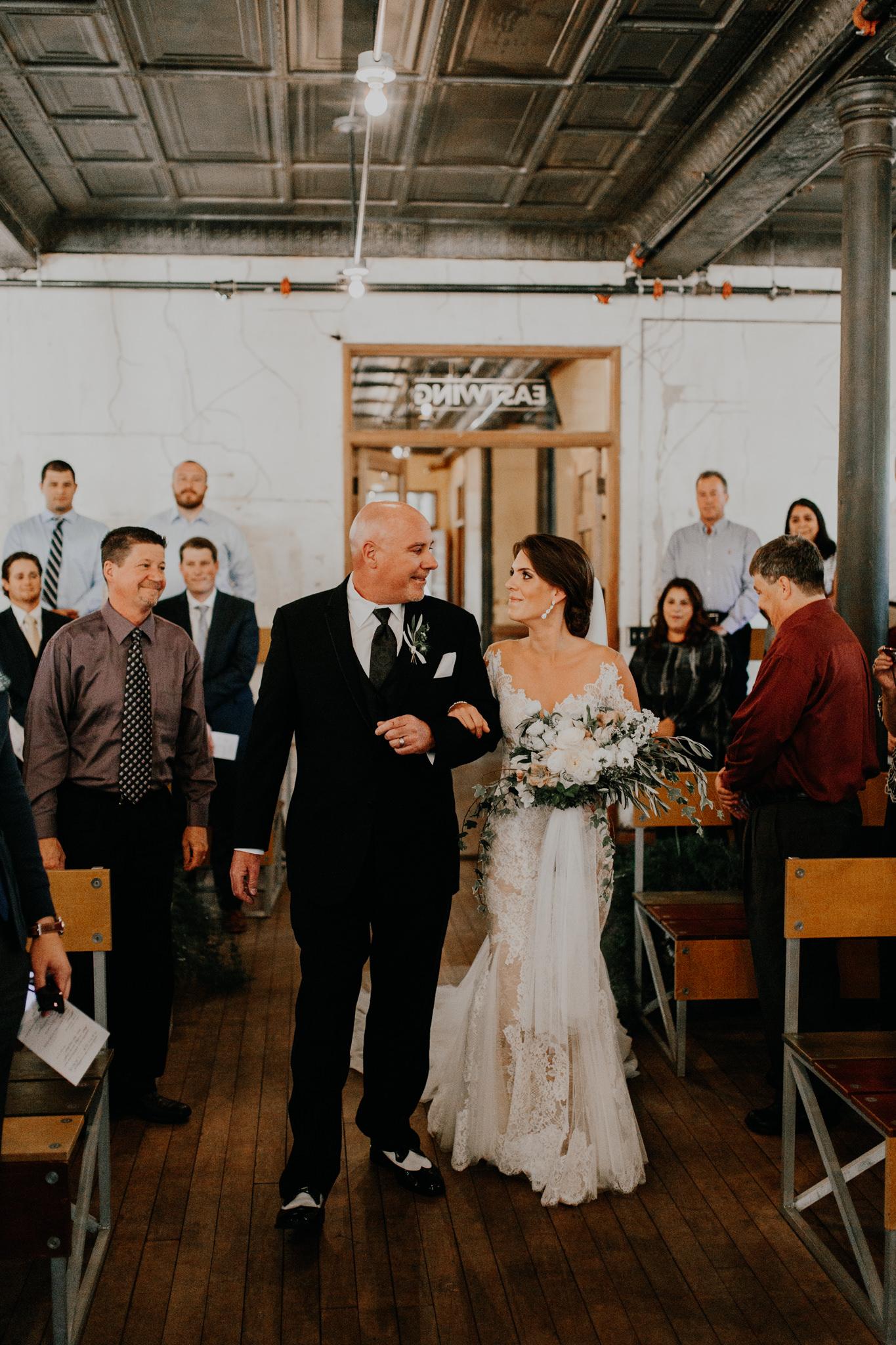 wedding-headlands-center-for-the-arts-sausalito-69.jpg