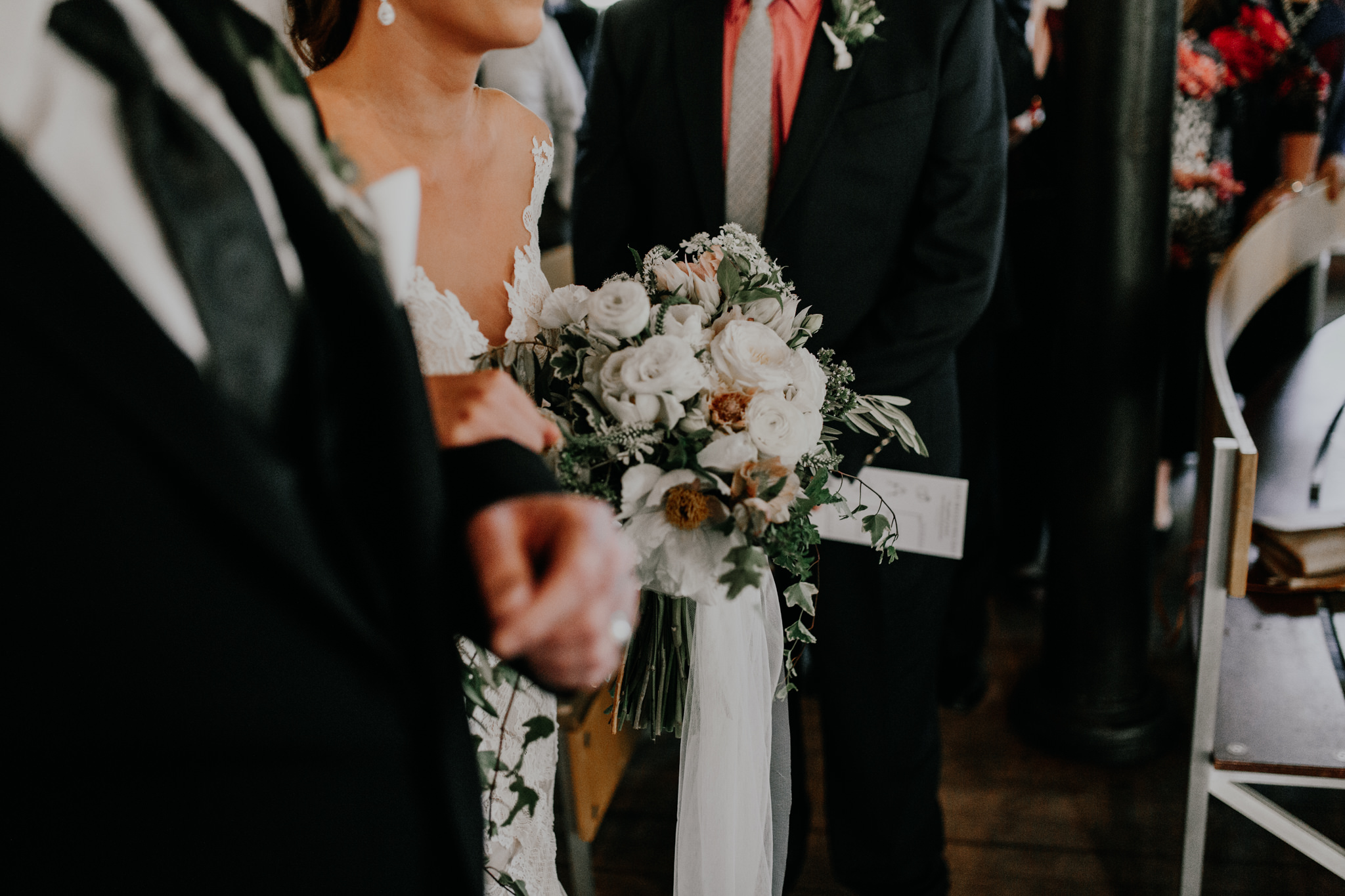 wedding-headlands-center-for-the-arts-sausalito-70.jpg