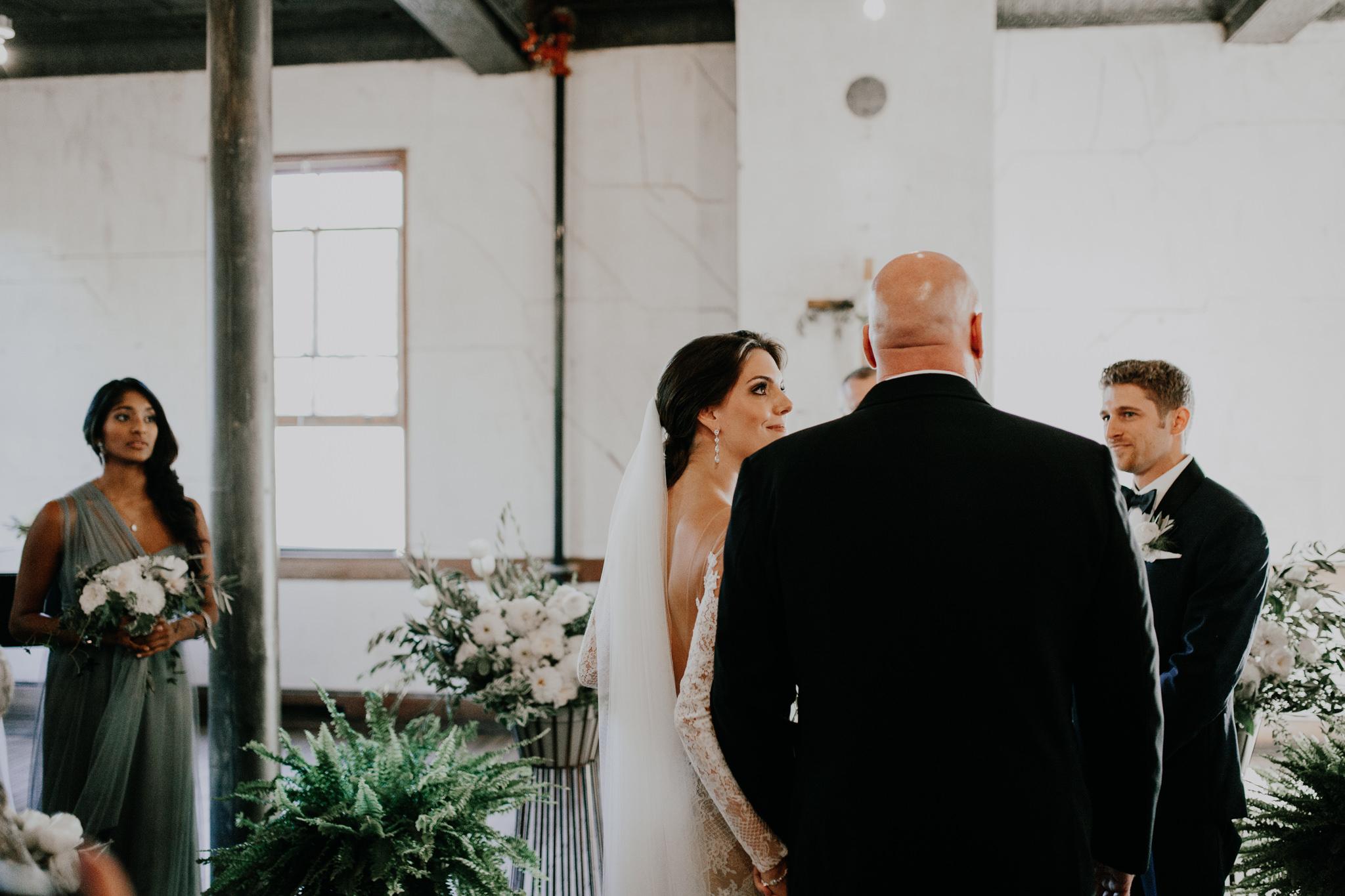 wedding-headlands-center-for-the-arts-sausalito-73.jpg