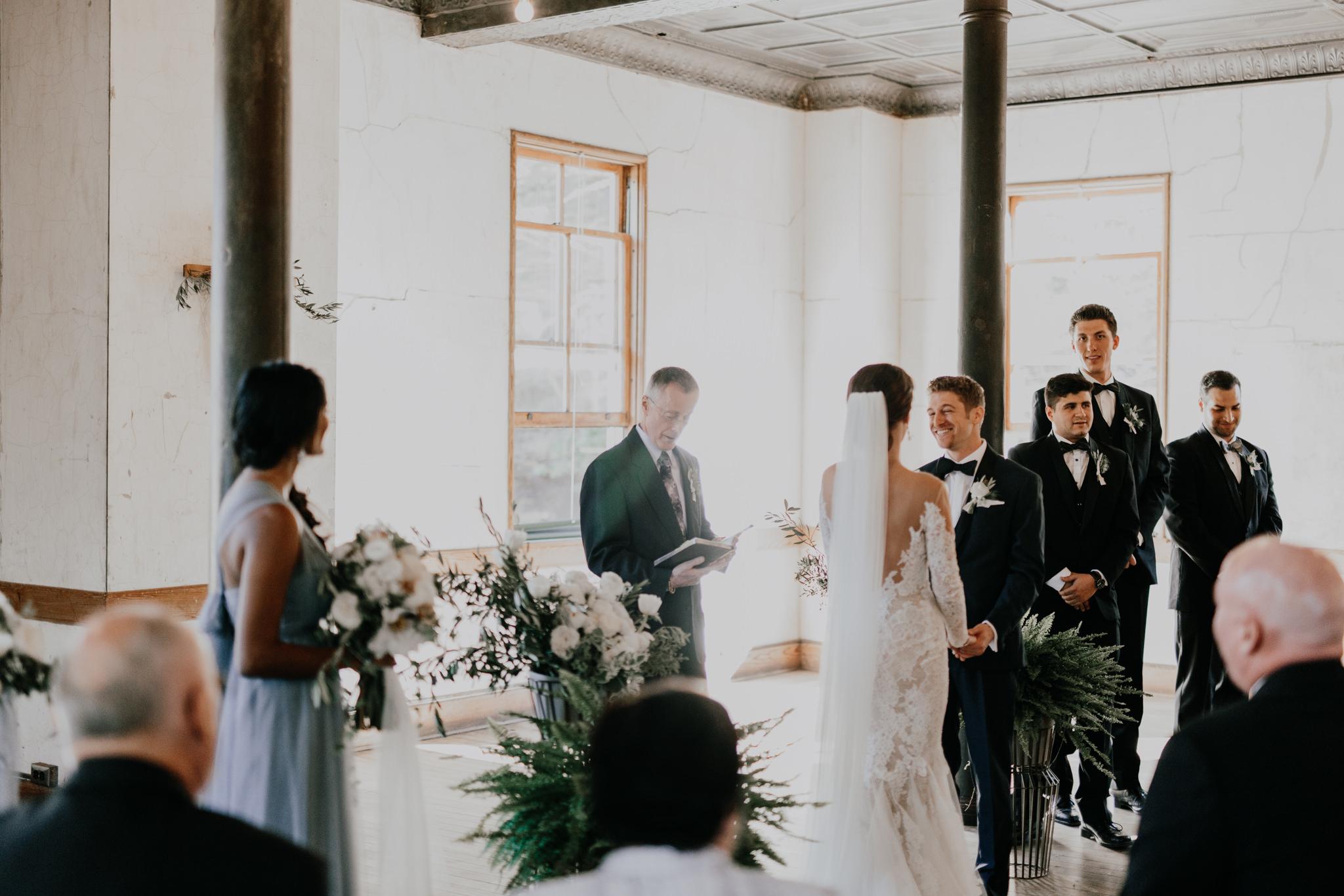 wedding-headlands-center-for-the-arts-sausalito-75.jpg
