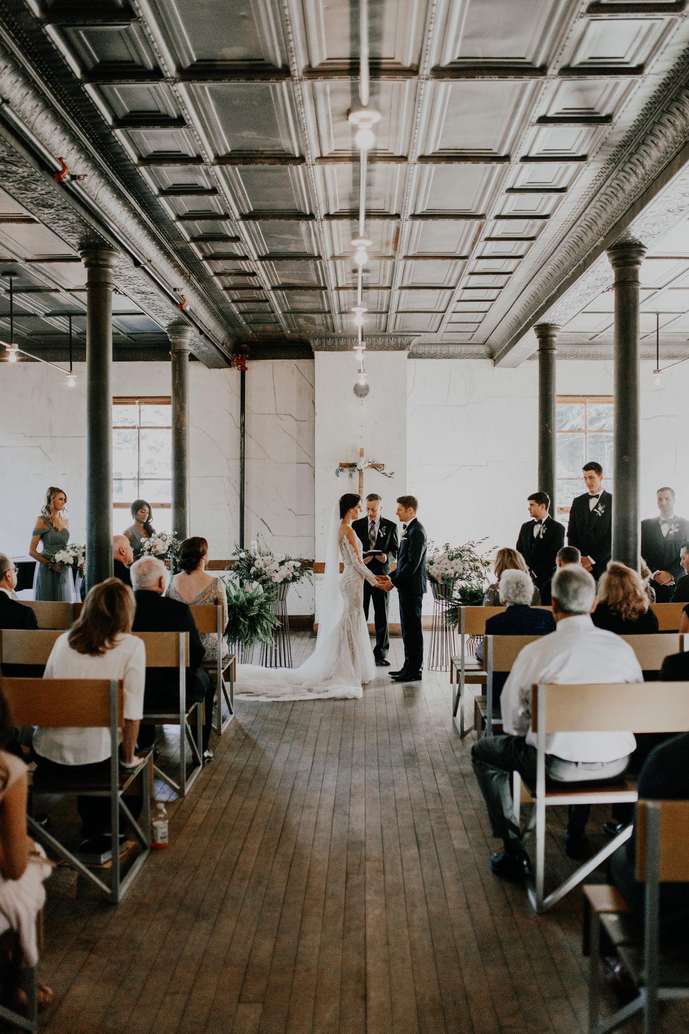 wedding-headlands-center-for-the-arts-sausalito-74.jpg