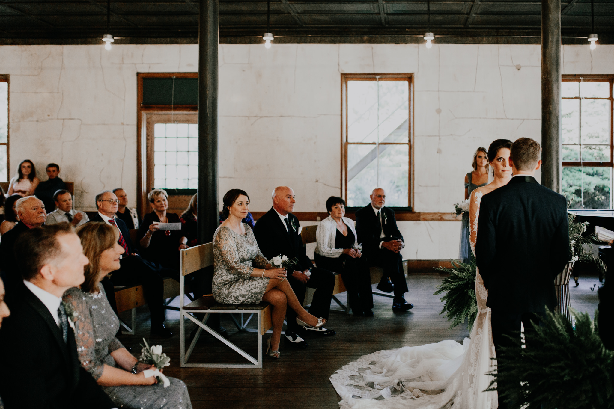 wedding-headlands-center-for-the-arts-sausalito-76.jpg