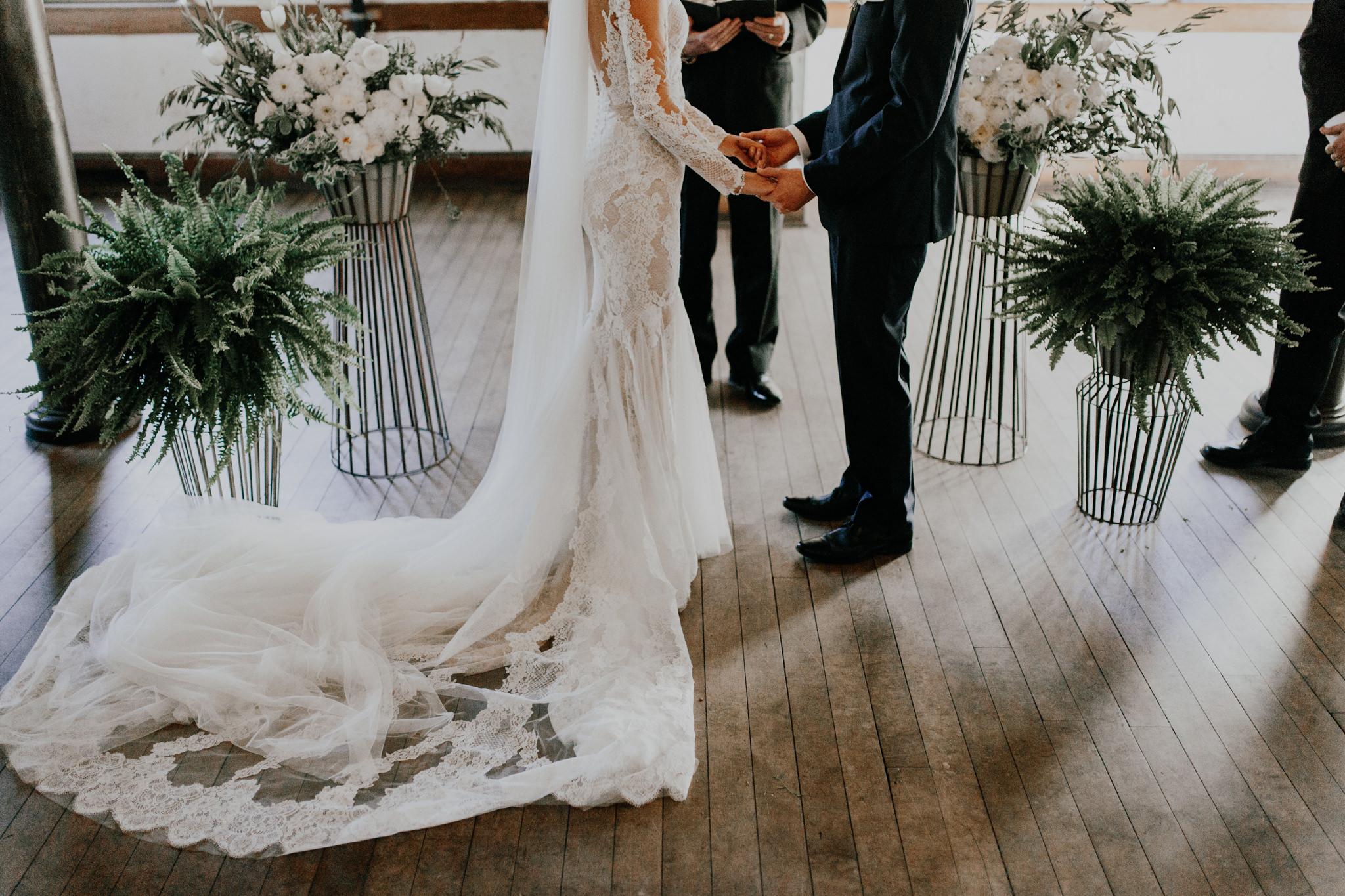wedding-headlands-center-for-the-arts-sausalito-77.jpg