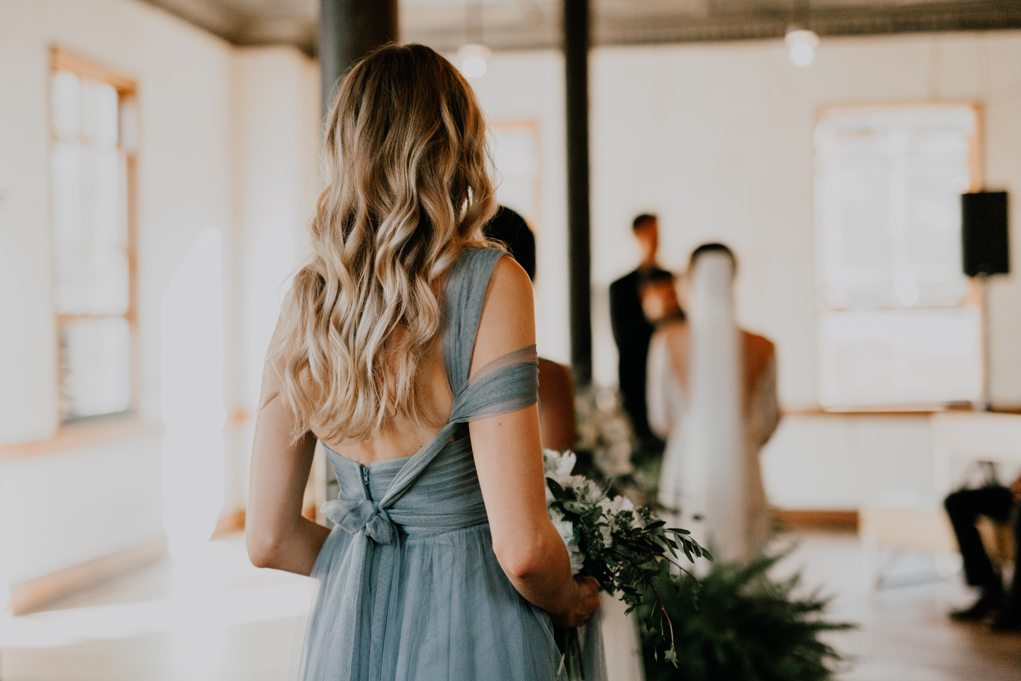 wedding-headlands-center-for-the-arts-sausalito-79.jpg