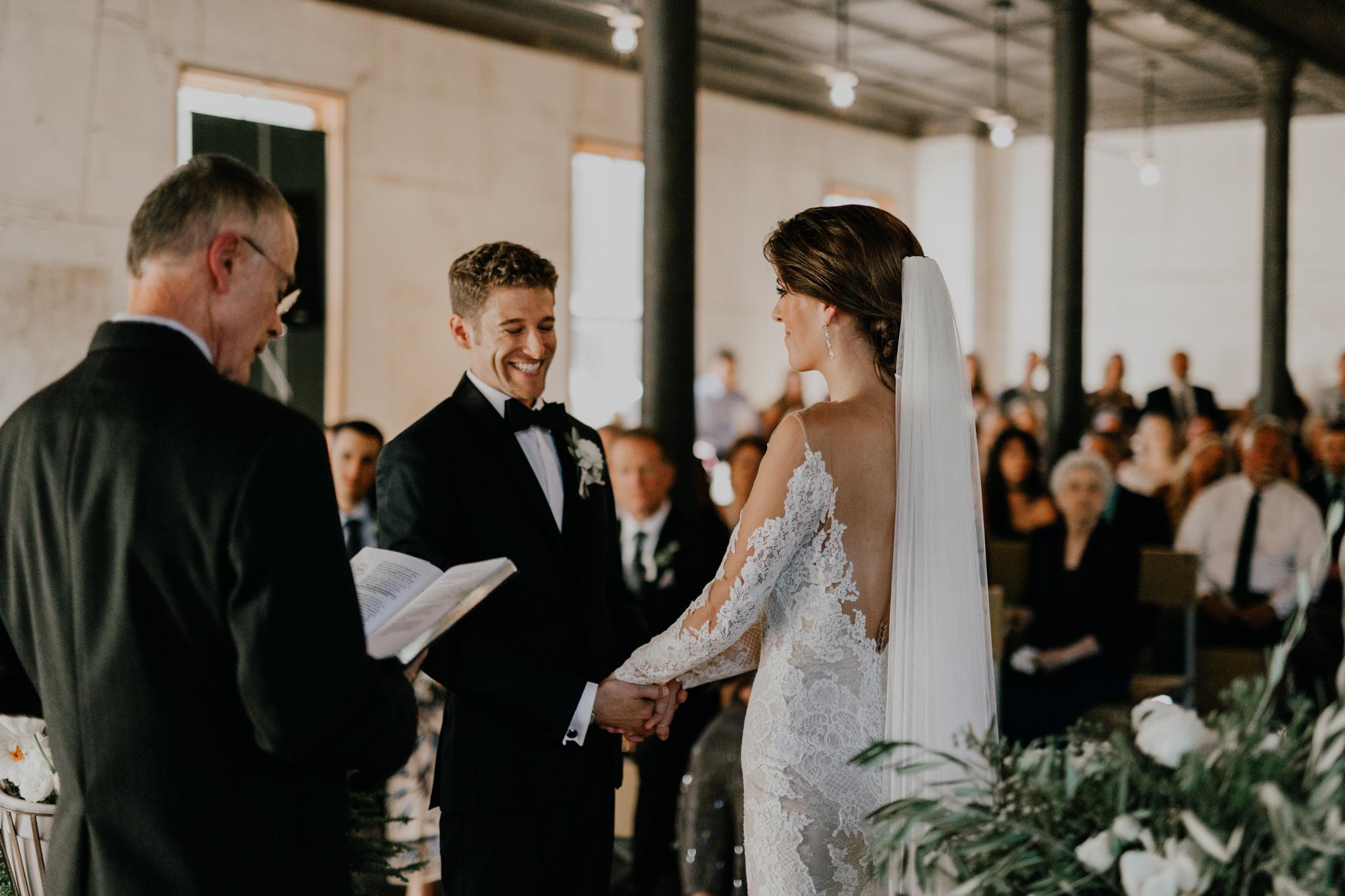 wedding-headlands-center-for-the-arts-sausalito-78.jpg