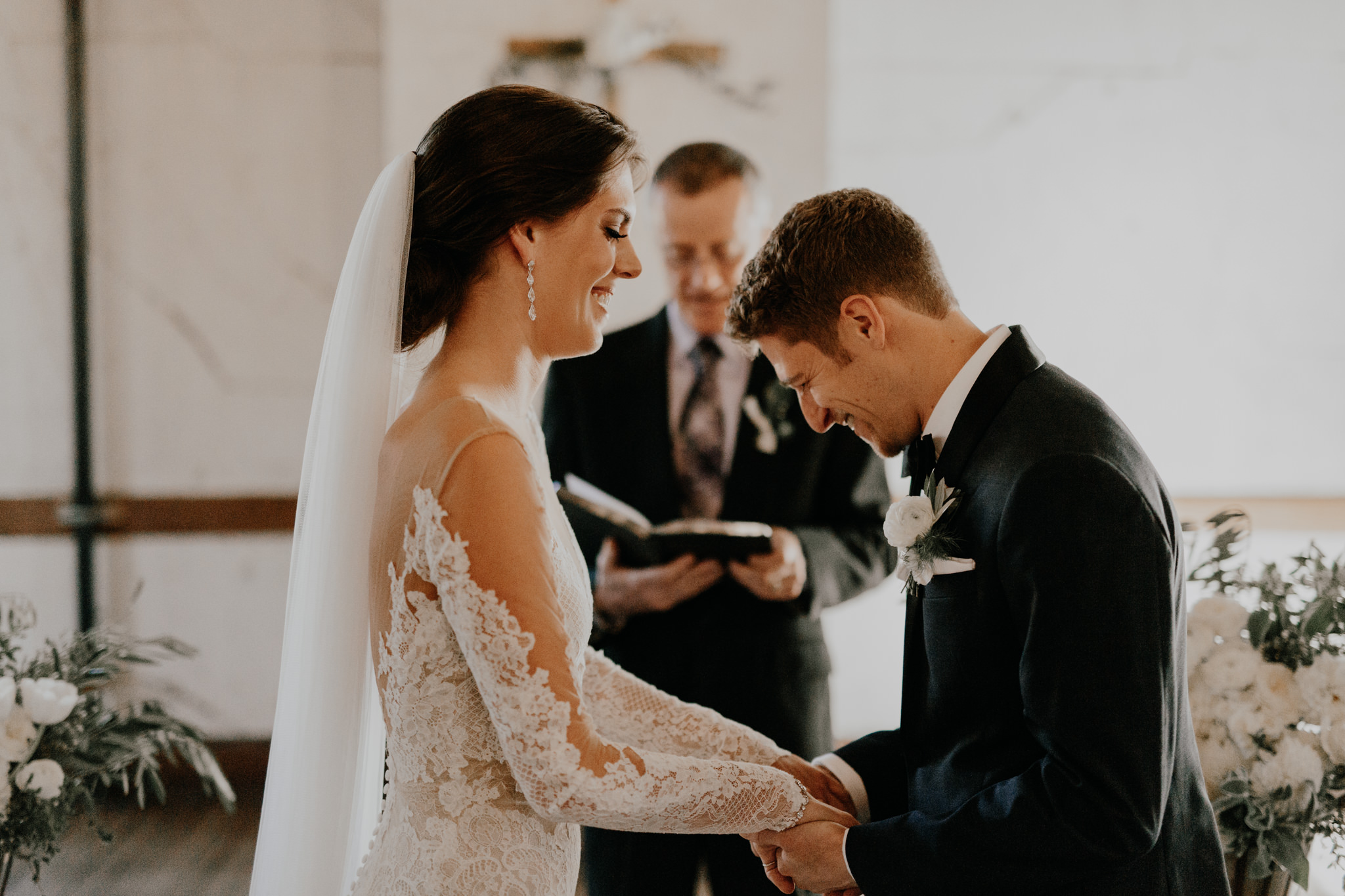 wedding-headlands-center-for-the-arts-sausalito-80.jpg