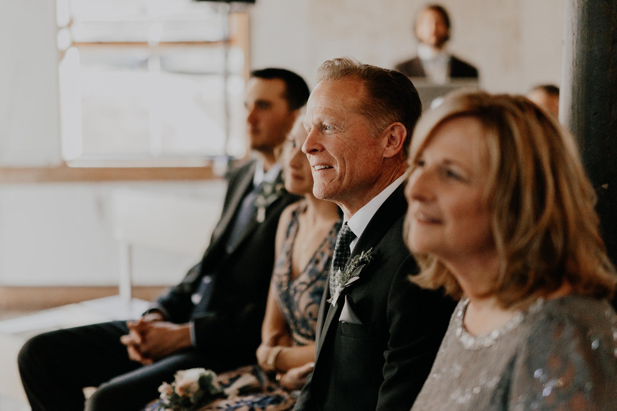wedding-headlands-center-for-the-arts-sausalito-81.jpg