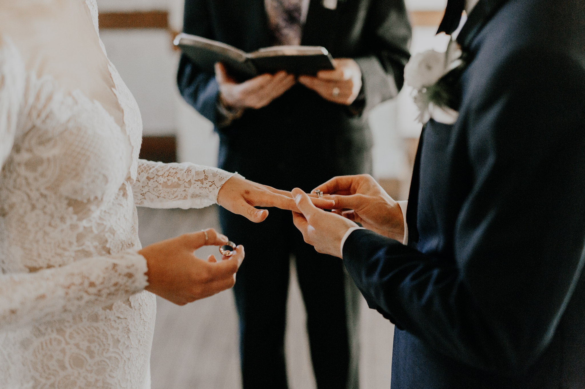 wedding-headlands-center-for-the-arts-sausalito-82.jpg