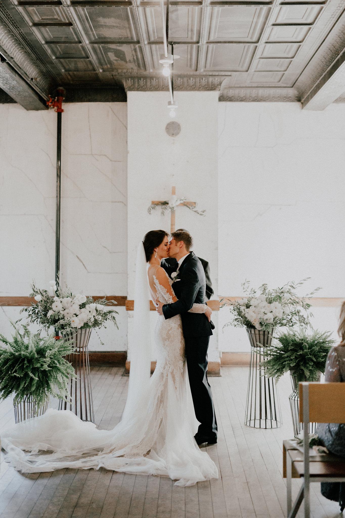 wedding-headlands-center-for-the-arts-sausalito-83.jpg