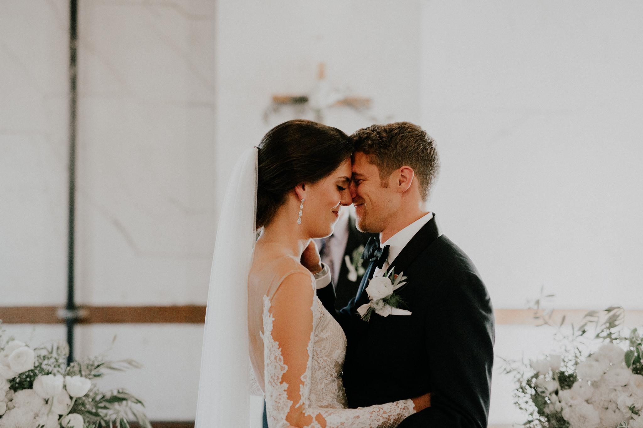 wedding-headlands-center-for-the-arts-sausalito-84.jpg
