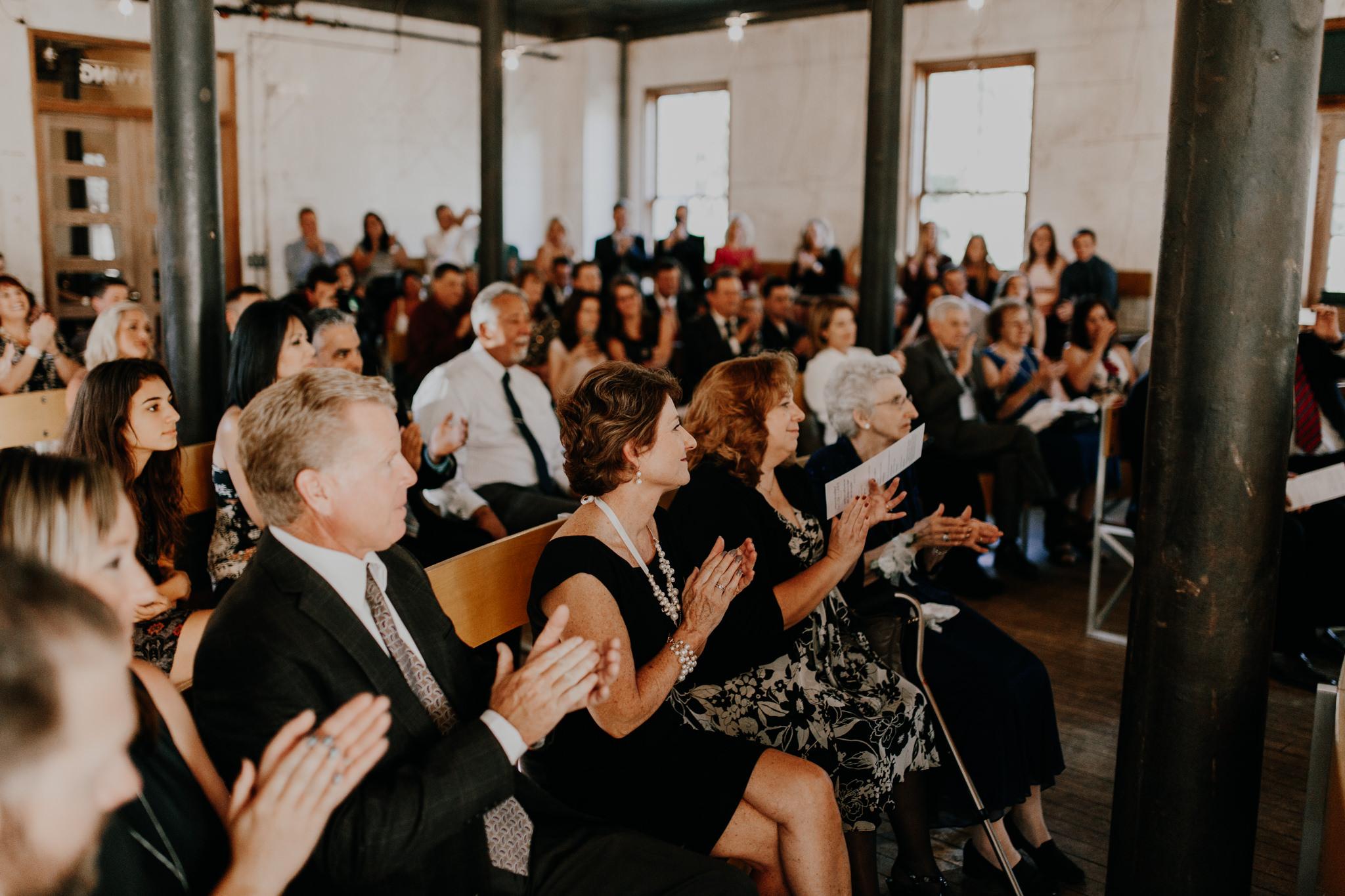 wedding-headlands-center-for-the-arts-sausalito-86.jpg