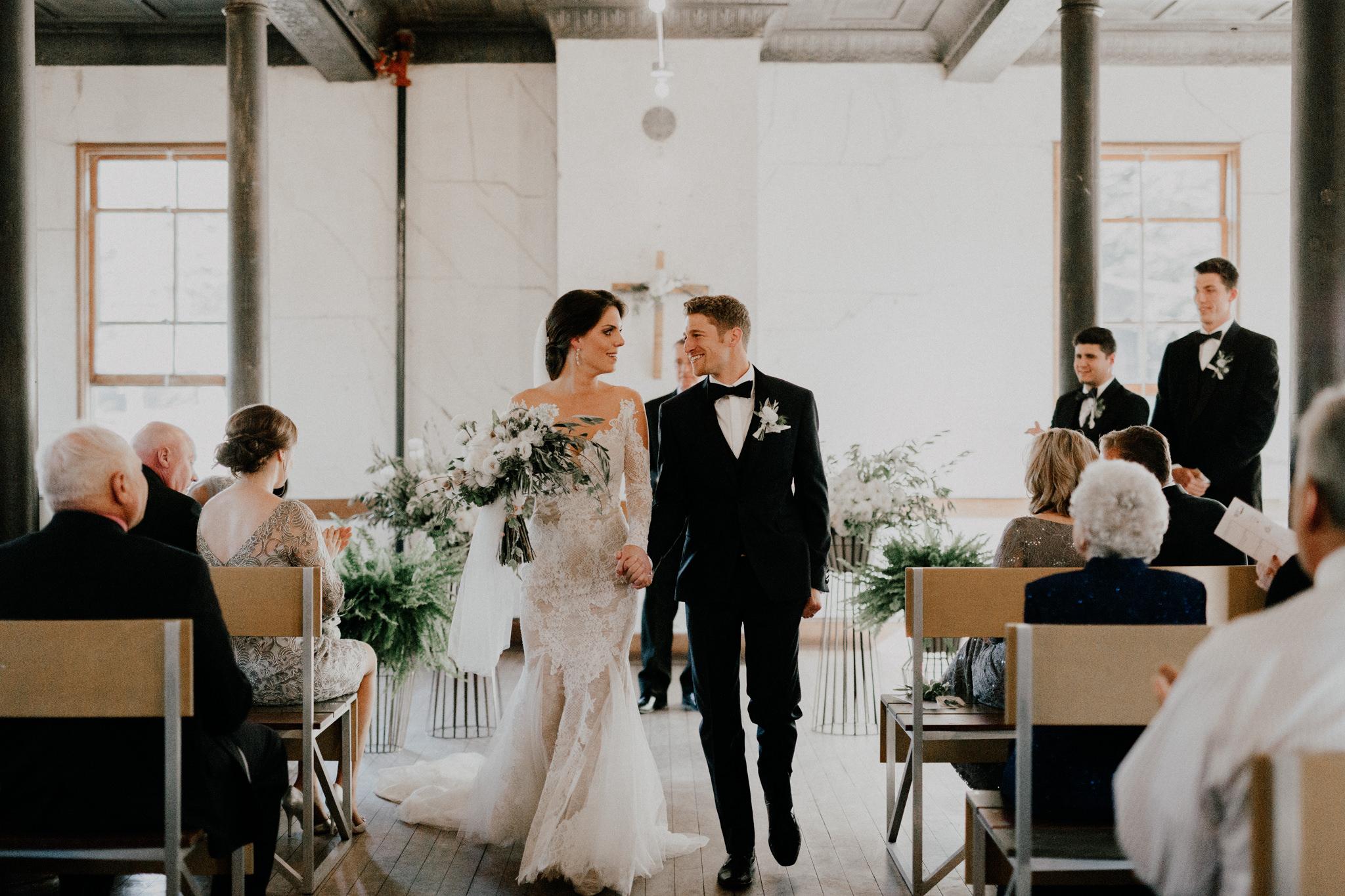 wedding-headlands-center-for-the-arts-sausalito-85.jpg