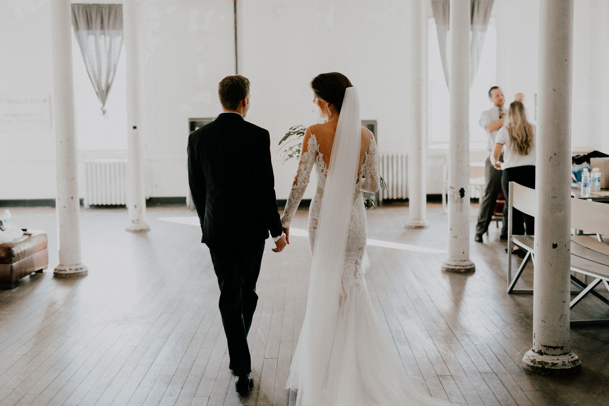 wedding-headlands-center-for-the-arts-sausalito-87.jpg