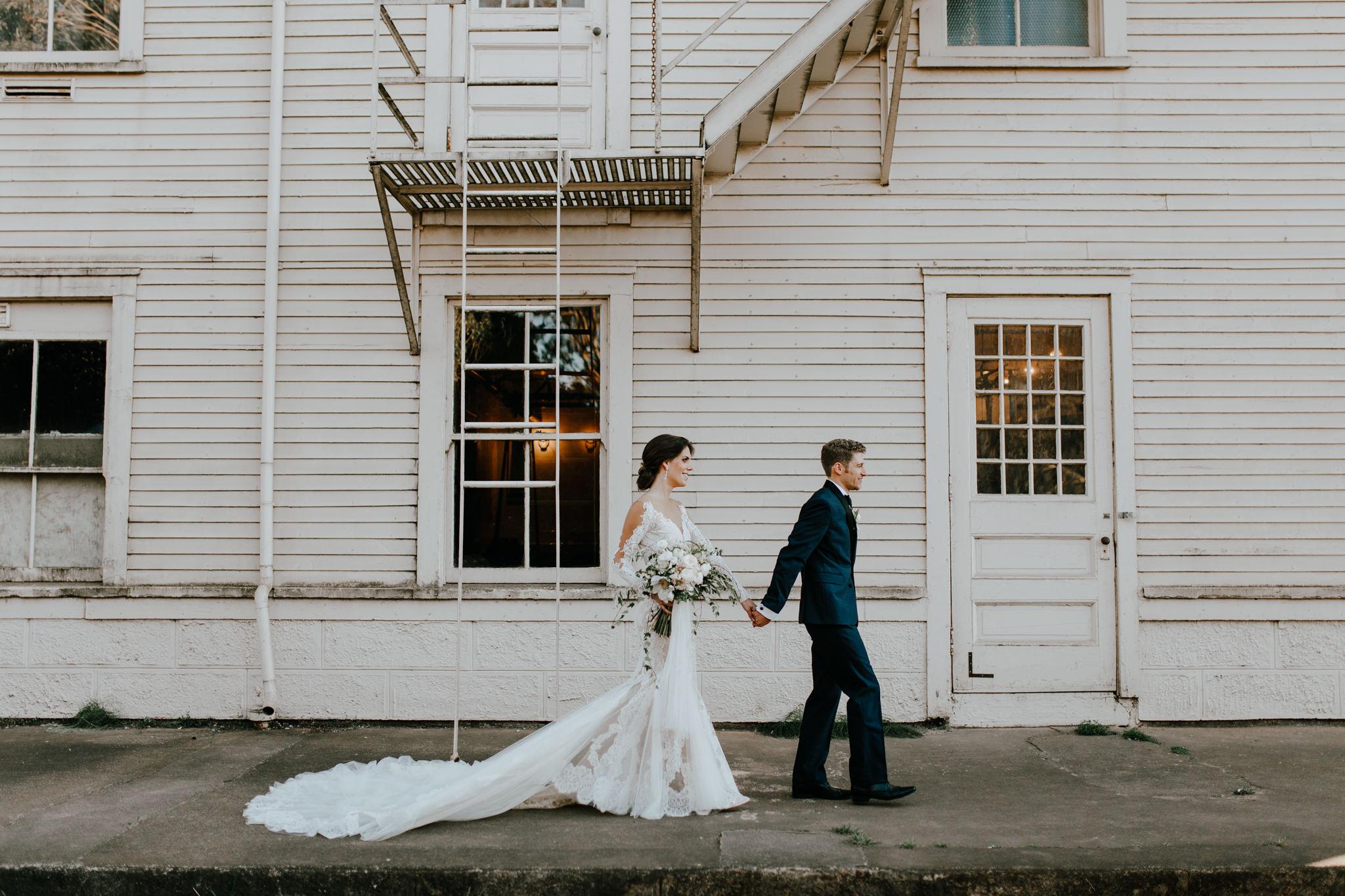wedding-headlands-center-for-the-arts-sausalito-95.jpg