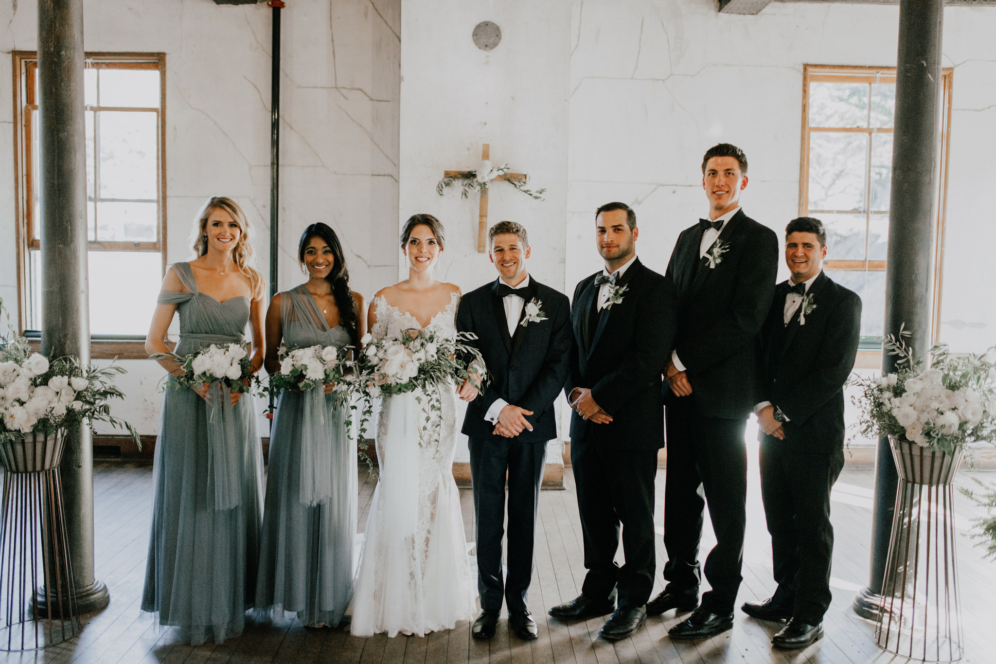 wedding-headlands-center-for-the-arts-sausalito-94.jpg