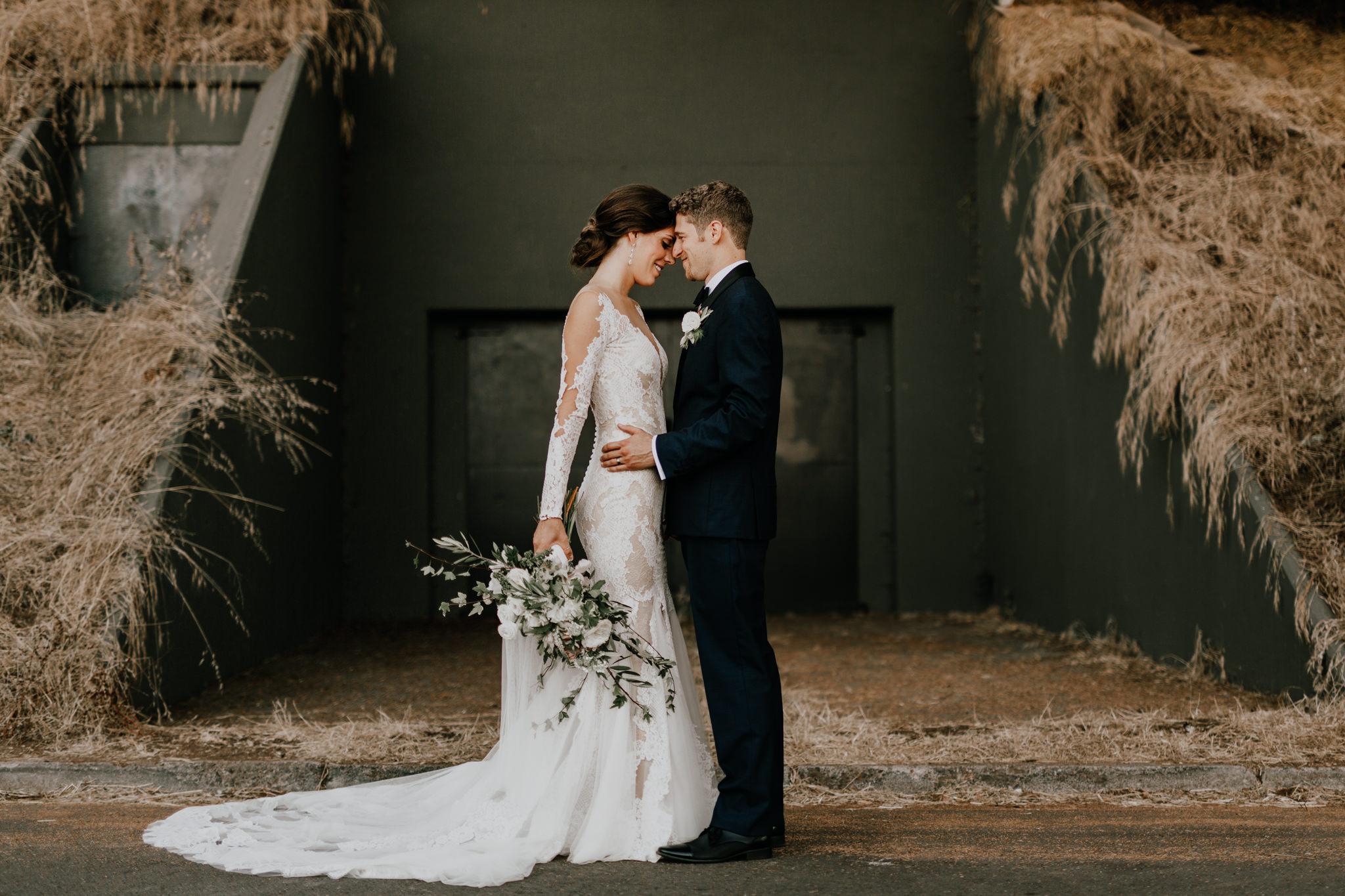 wedding-headlands-center-for-the-arts-sausalito-100.jpg