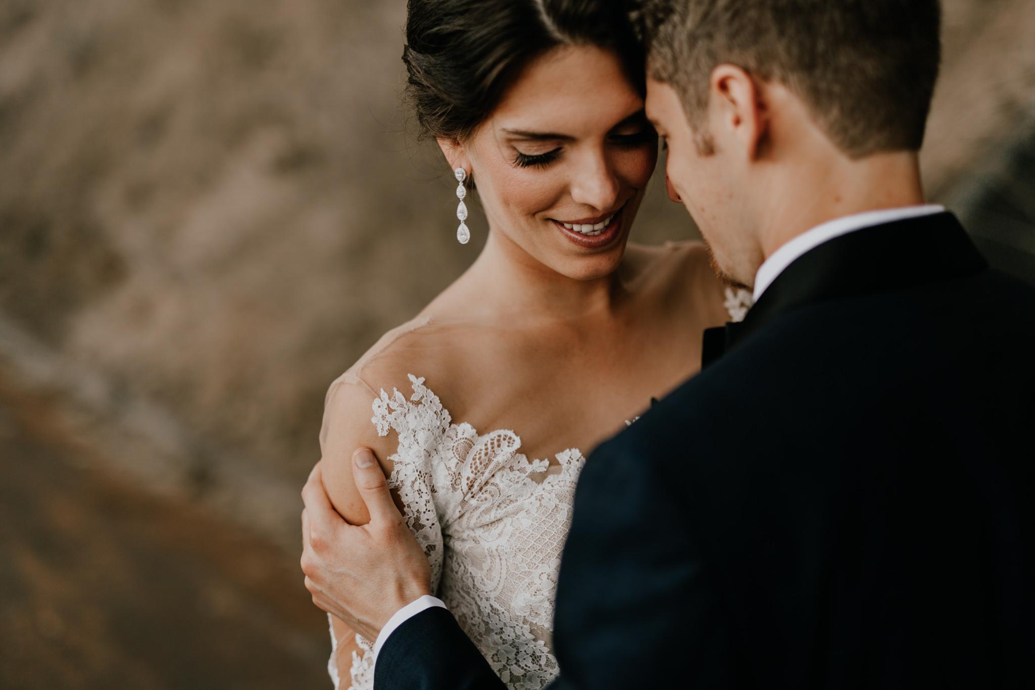 wedding-headlands-center-for-the-arts-sausalito-101.jpg
