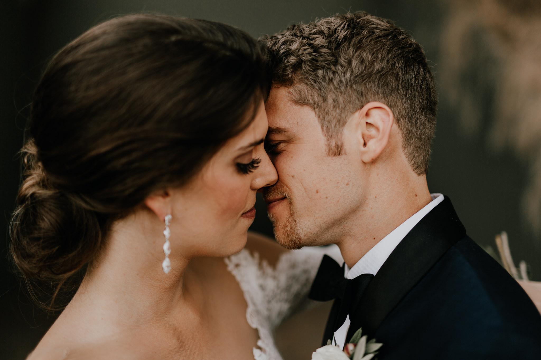 wedding-headlands-center-for-the-arts-sausalito-103.jpg