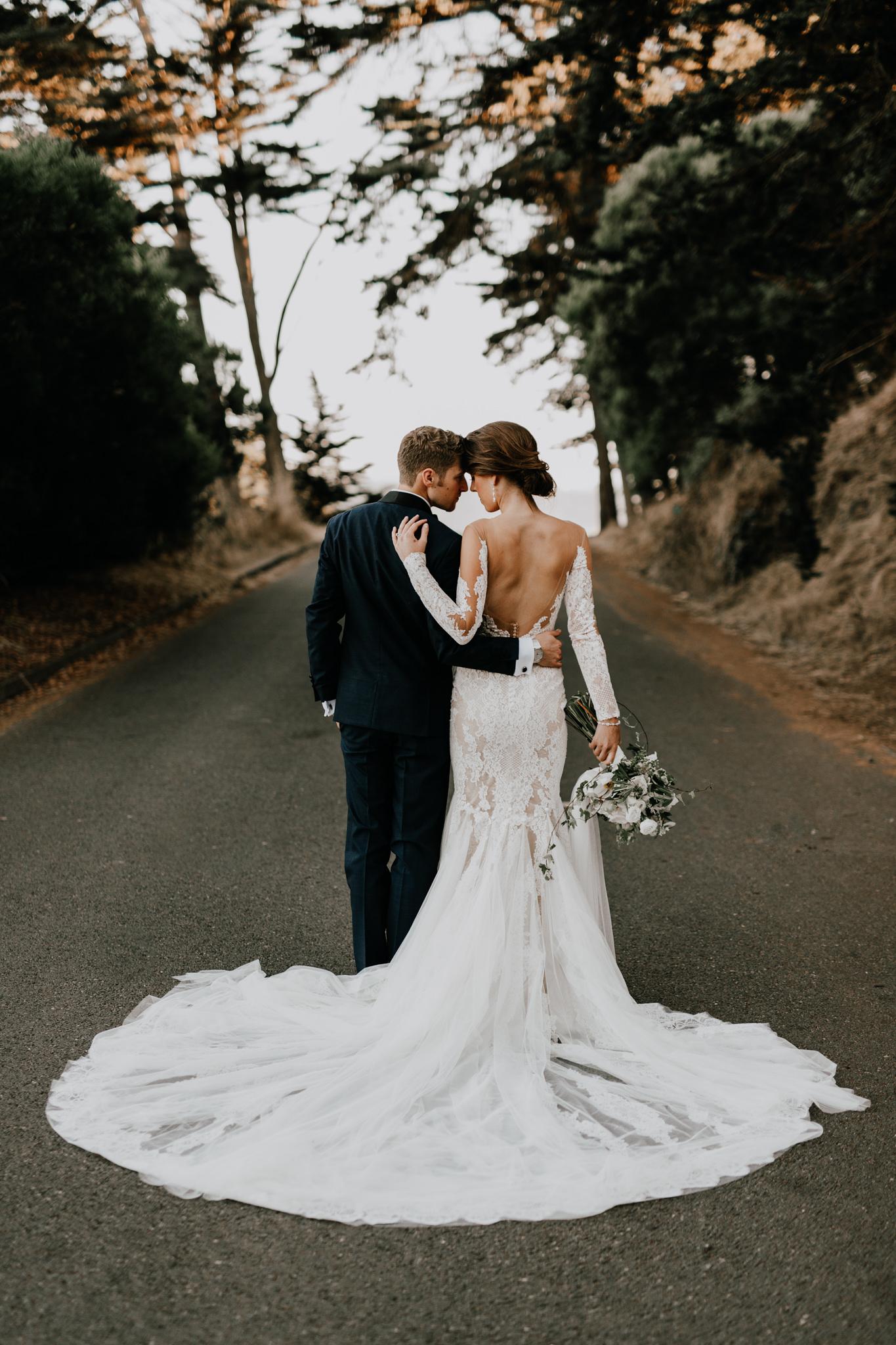 wedding-headlands-center-for-the-arts-sausalito-105.jpg