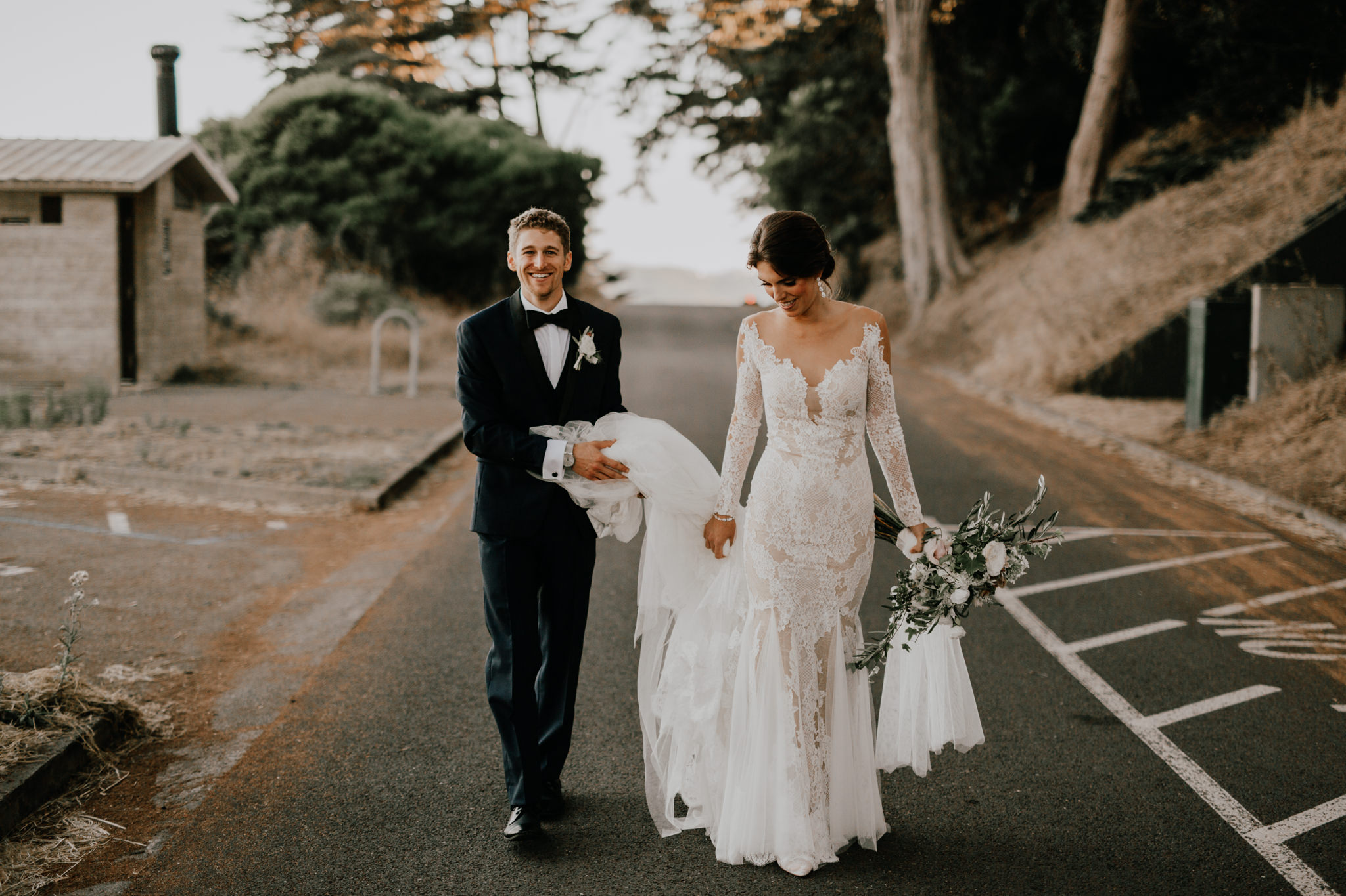 wedding-headlands-center-for-the-arts-sausalito-107.jpg