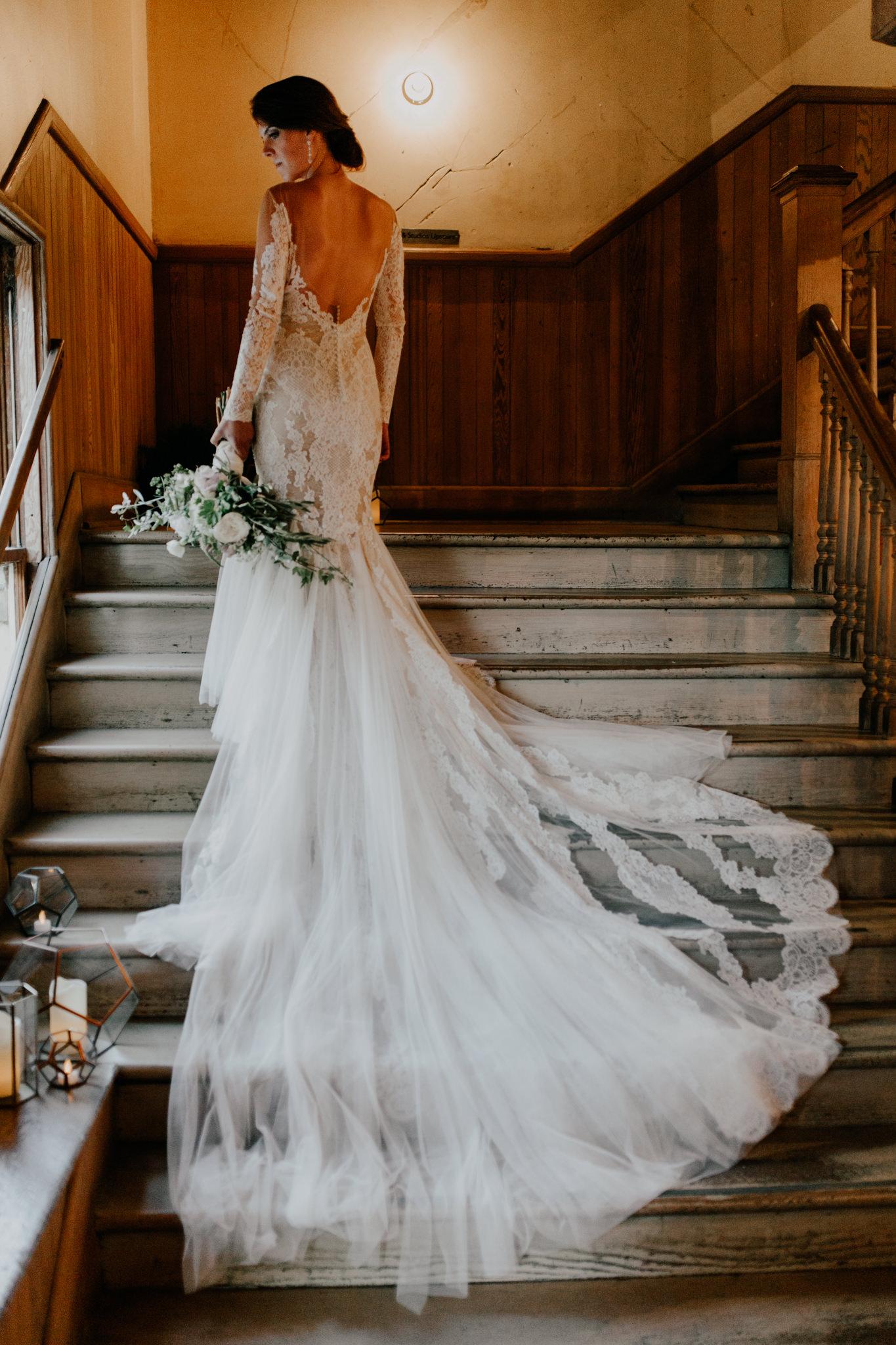 wedding-headlands-center-for-the-arts-sausalito-108.jpg