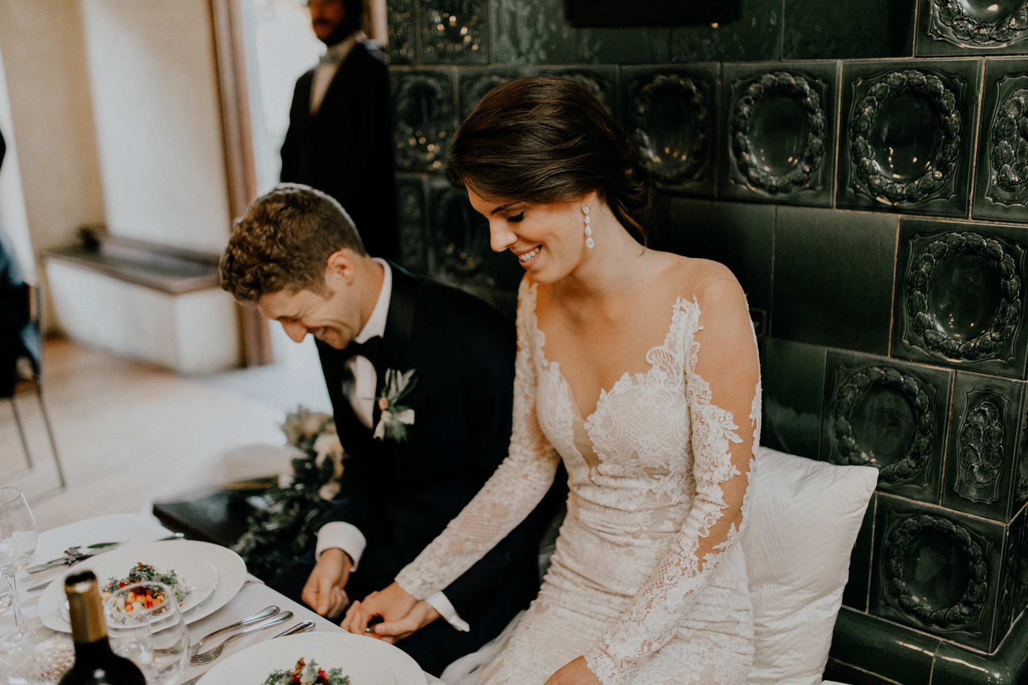 wedding-headlands-center-for-the-arts-sausalito-110.jpg