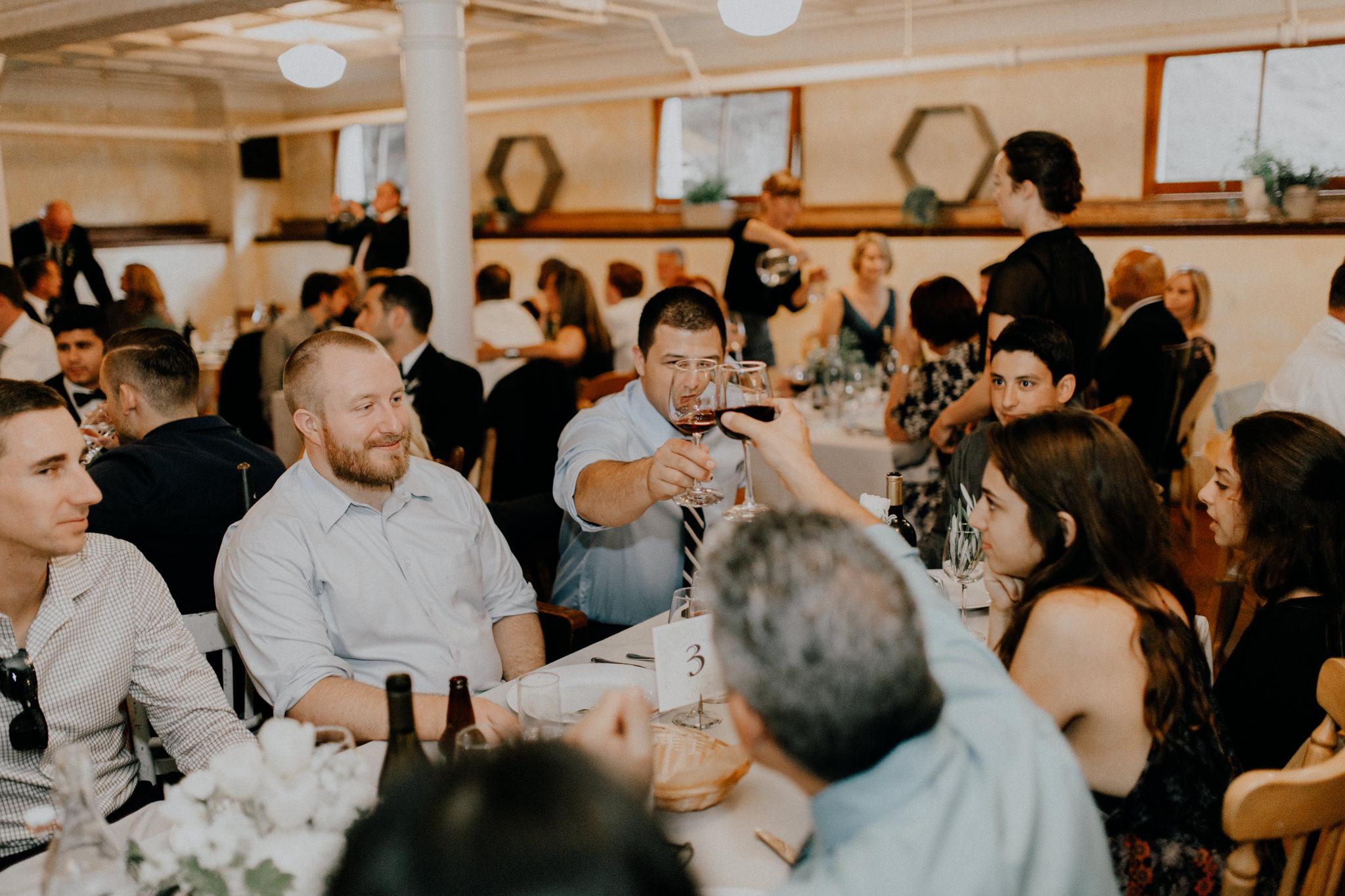 wedding-headlands-center-for-the-arts-sausalito-113.jpg