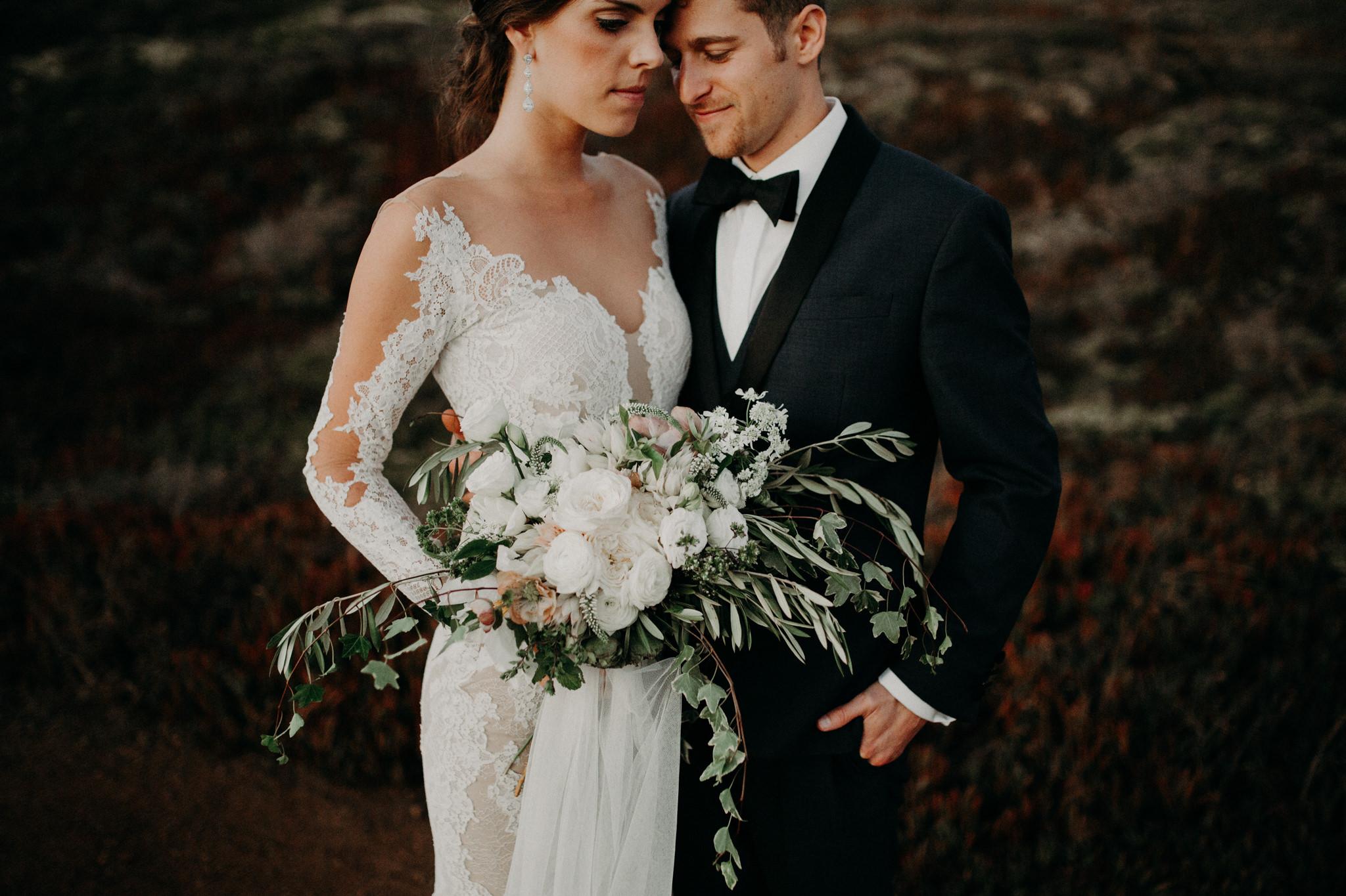 wedding-headlands-center-for-the-arts-sausalito-115.jpg
