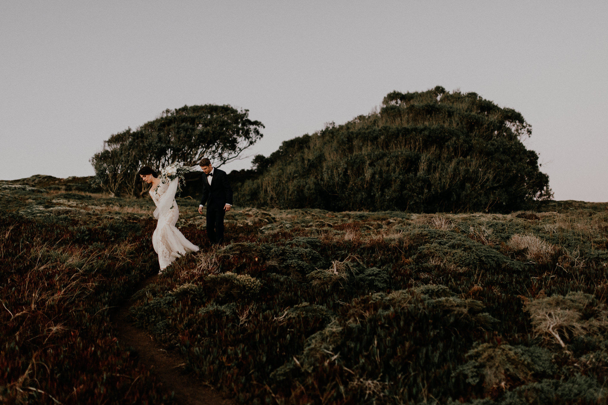 wedding-headlands-center-for-the-arts-sausalito-116.jpg