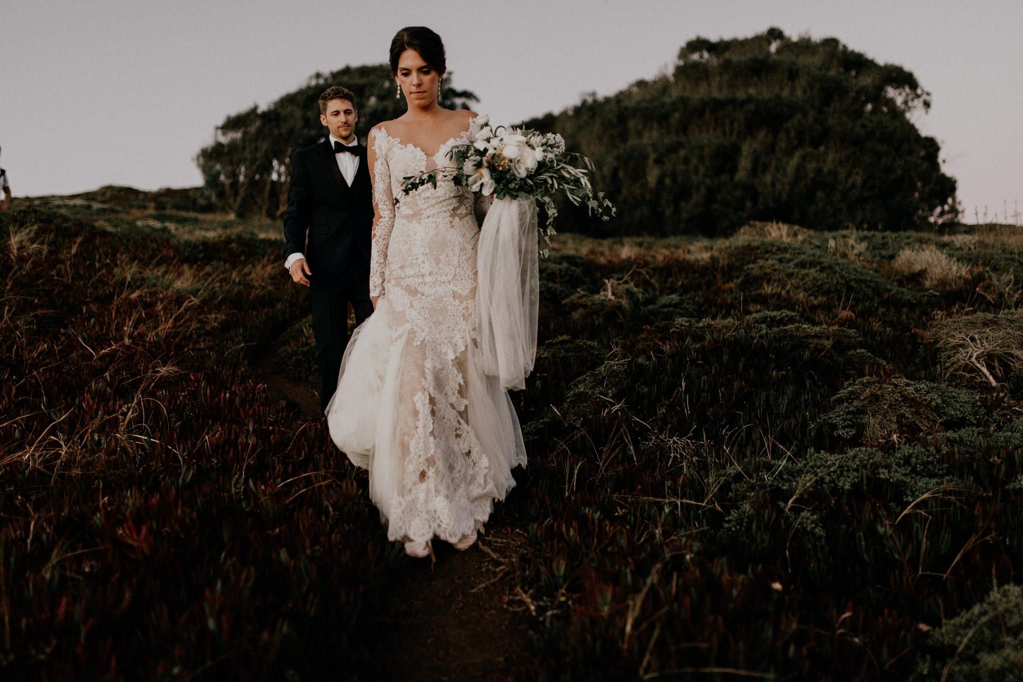 wedding-headlands-center-for-the-arts-sausalito-117.jpg