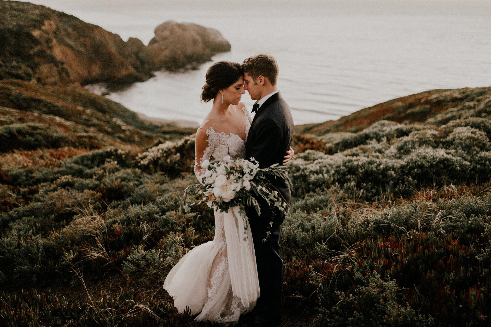 wedding-headlands-center-for-the-arts-sausalito-118.jpg