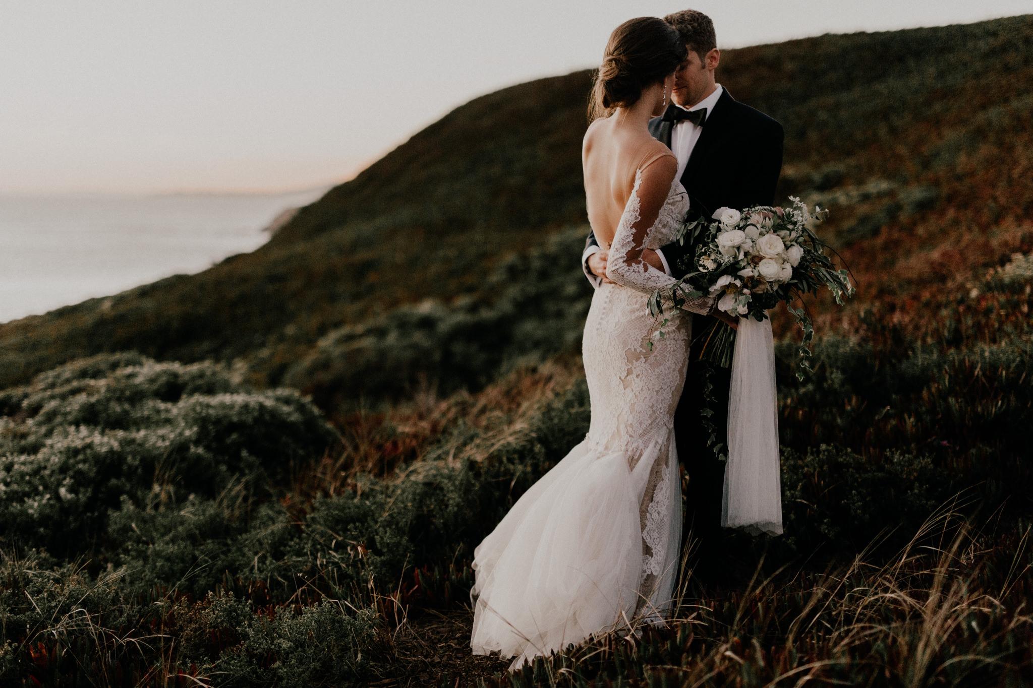 wedding-headlands-center-for-the-arts-sausalito-119.jpg