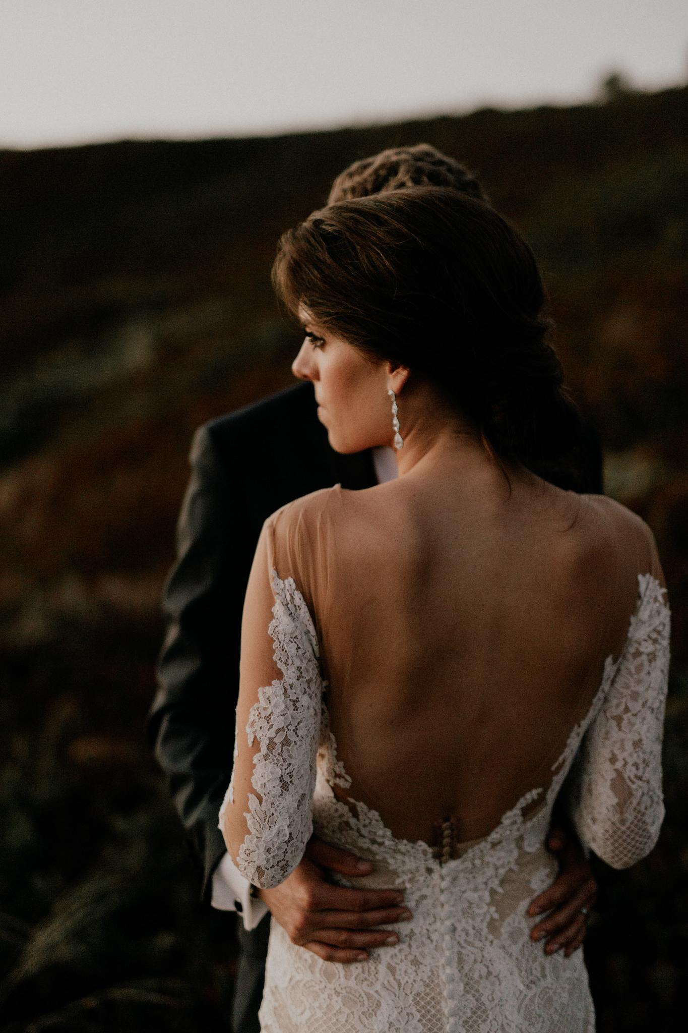 wedding-headlands-center-for-the-arts-sausalito-121.jpg