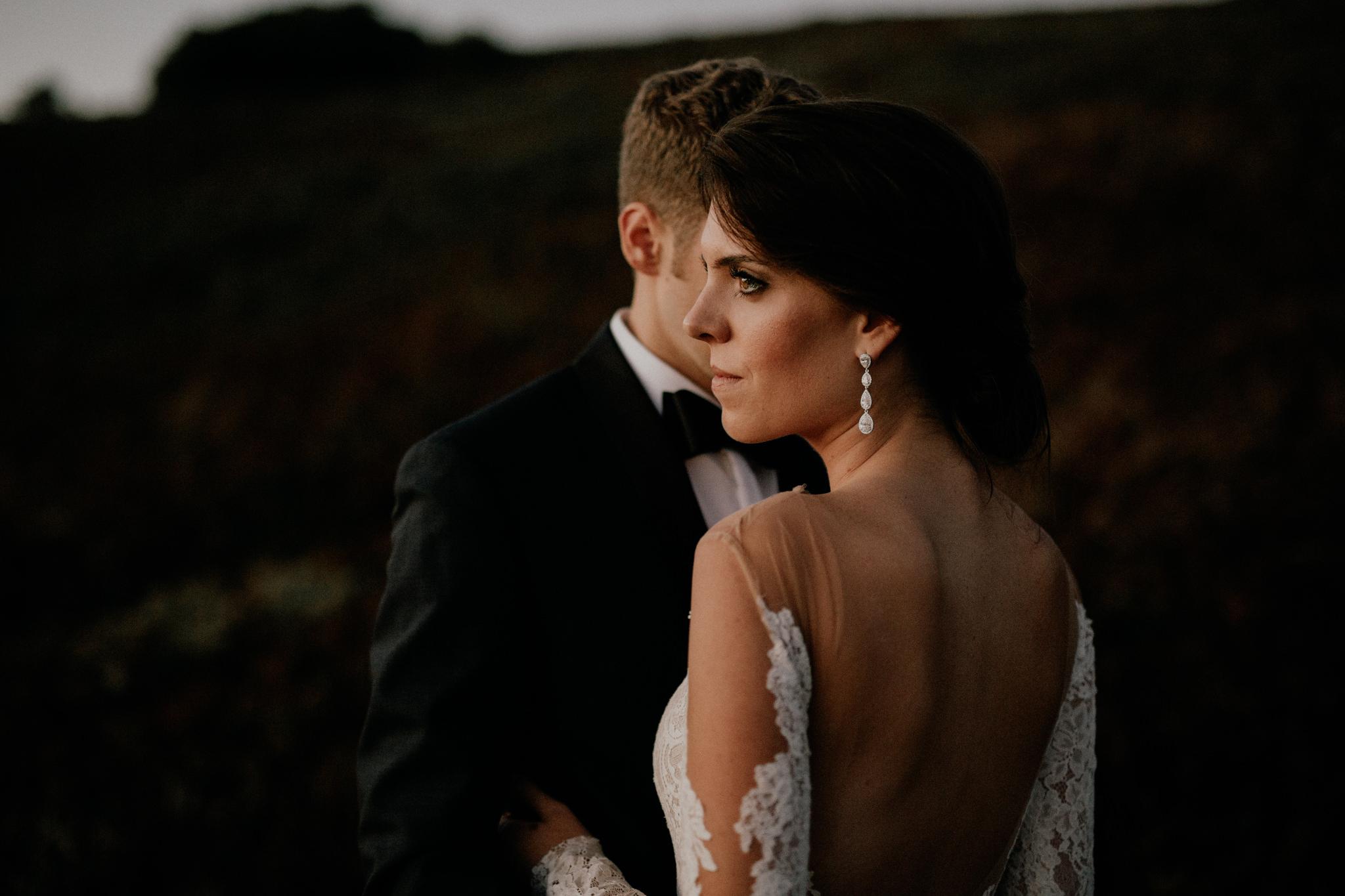 wedding-headlands-center-for-the-arts-sausalito-122.jpg