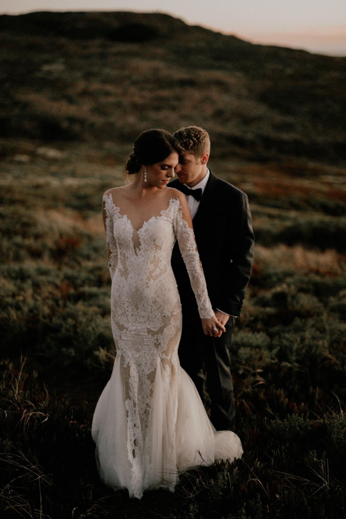wedding-headlands-center-for-the-arts-sausalito-123.jpg