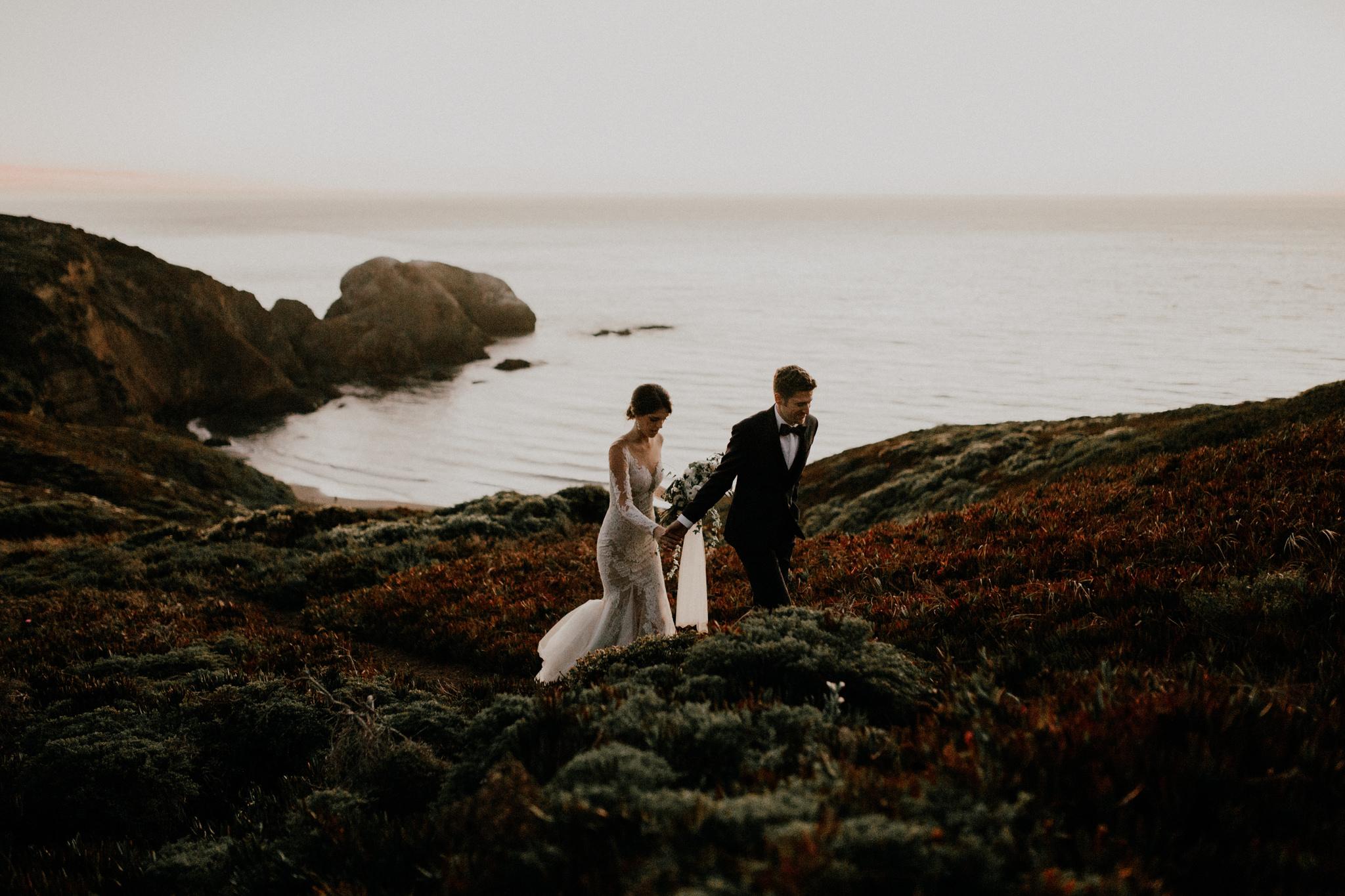 wedding-headlands-center-for-the-arts-sausalito-125.jpg