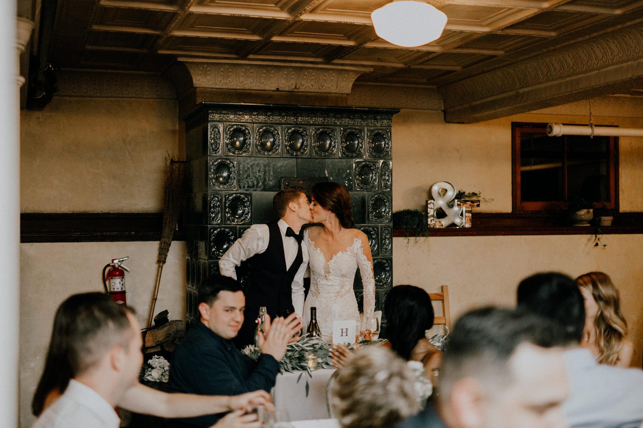 wedding-headlands-center-for-the-arts-sausalito-129.jpg