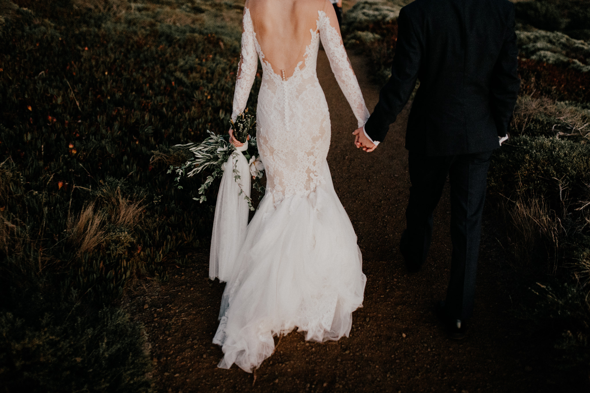 wedding-headlands-center-for-the-arts-sausalito-128.jpg