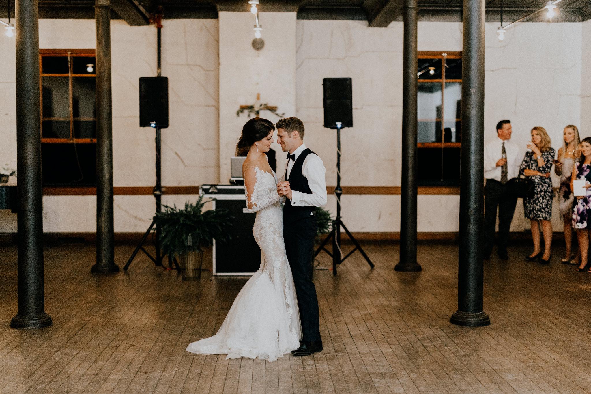 wedding-headlands-center-for-the-arts-sausalito-136.jpg
