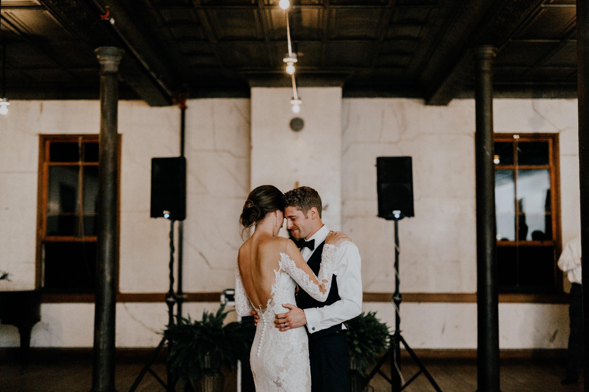 wedding-headlands-center-for-the-arts-sausalito-138.jpg