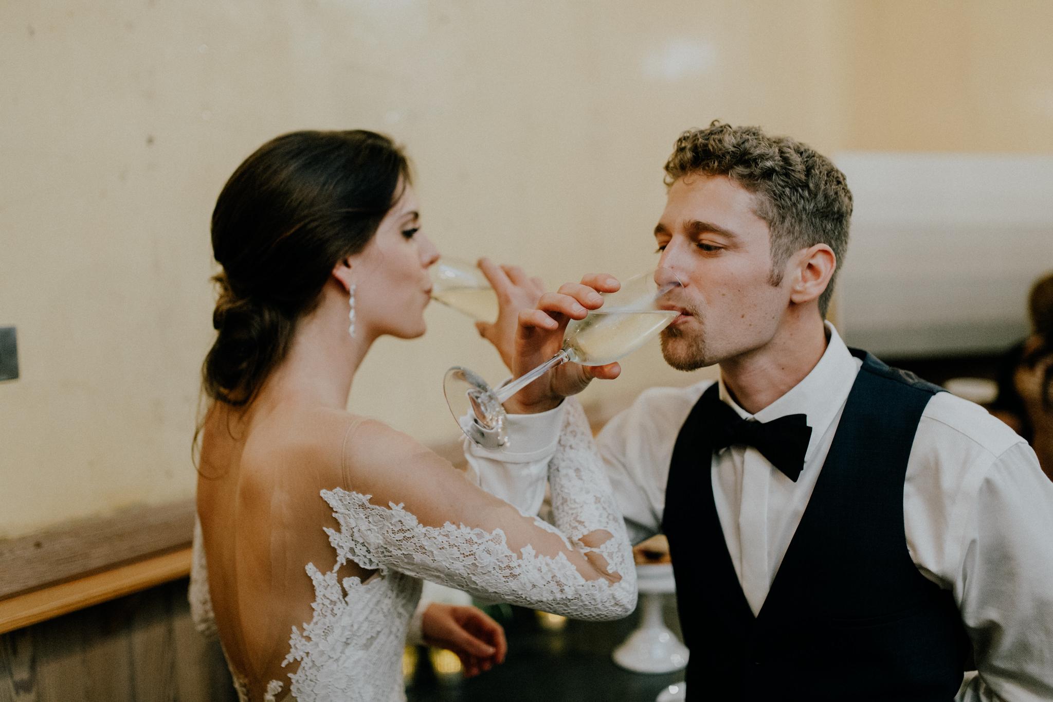 wedding-headlands-center-for-the-arts-sausalito-143.jpg