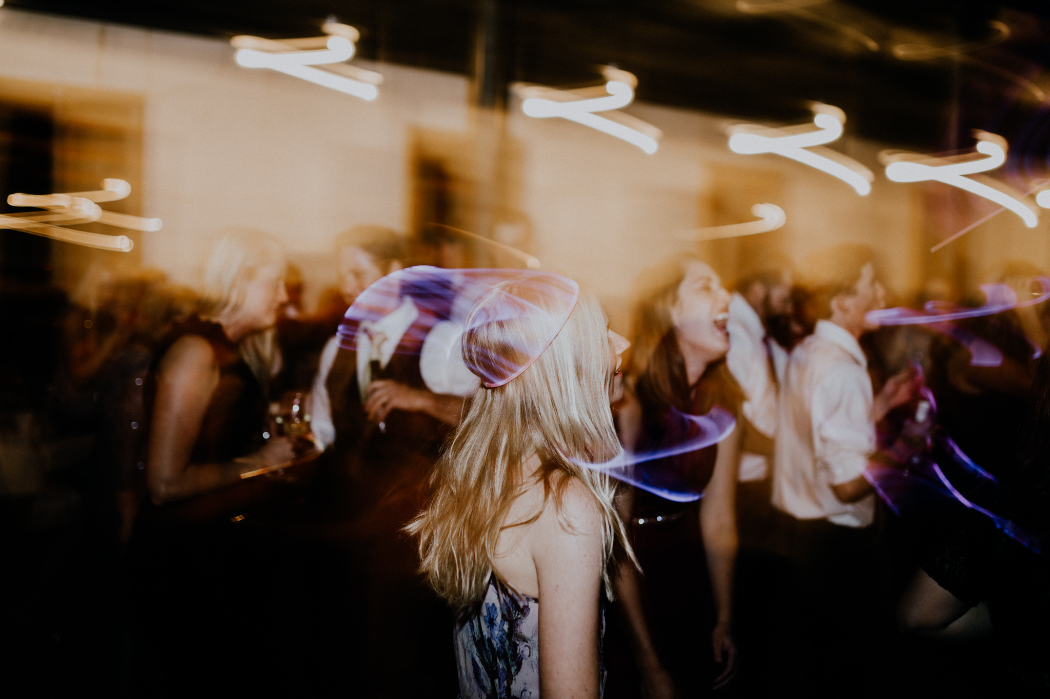 wedding-headlands-center-for-the-arts-sausalito-145.jpg