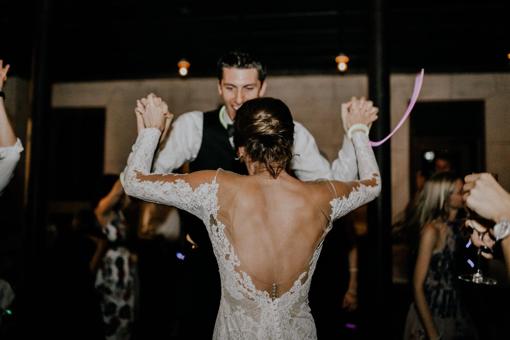 wedding-headlands-center-for-the-arts-sausalito-148.jpg