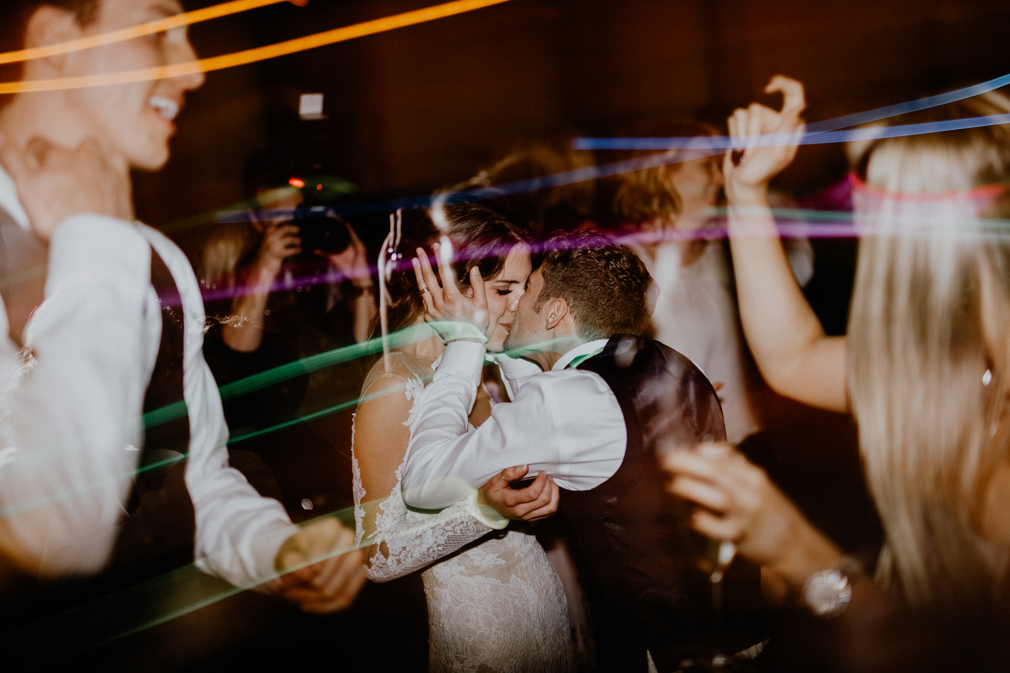 wedding-headlands-center-for-the-arts-sausalito-149.jpg