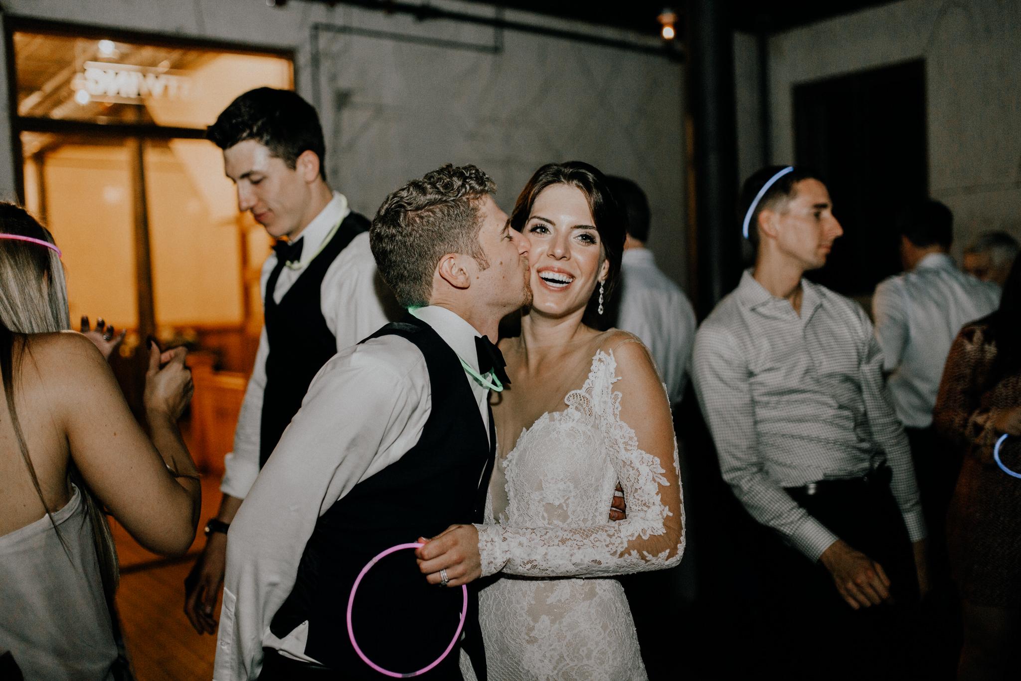 wedding-headlands-center-for-the-arts-sausalito-150.jpg