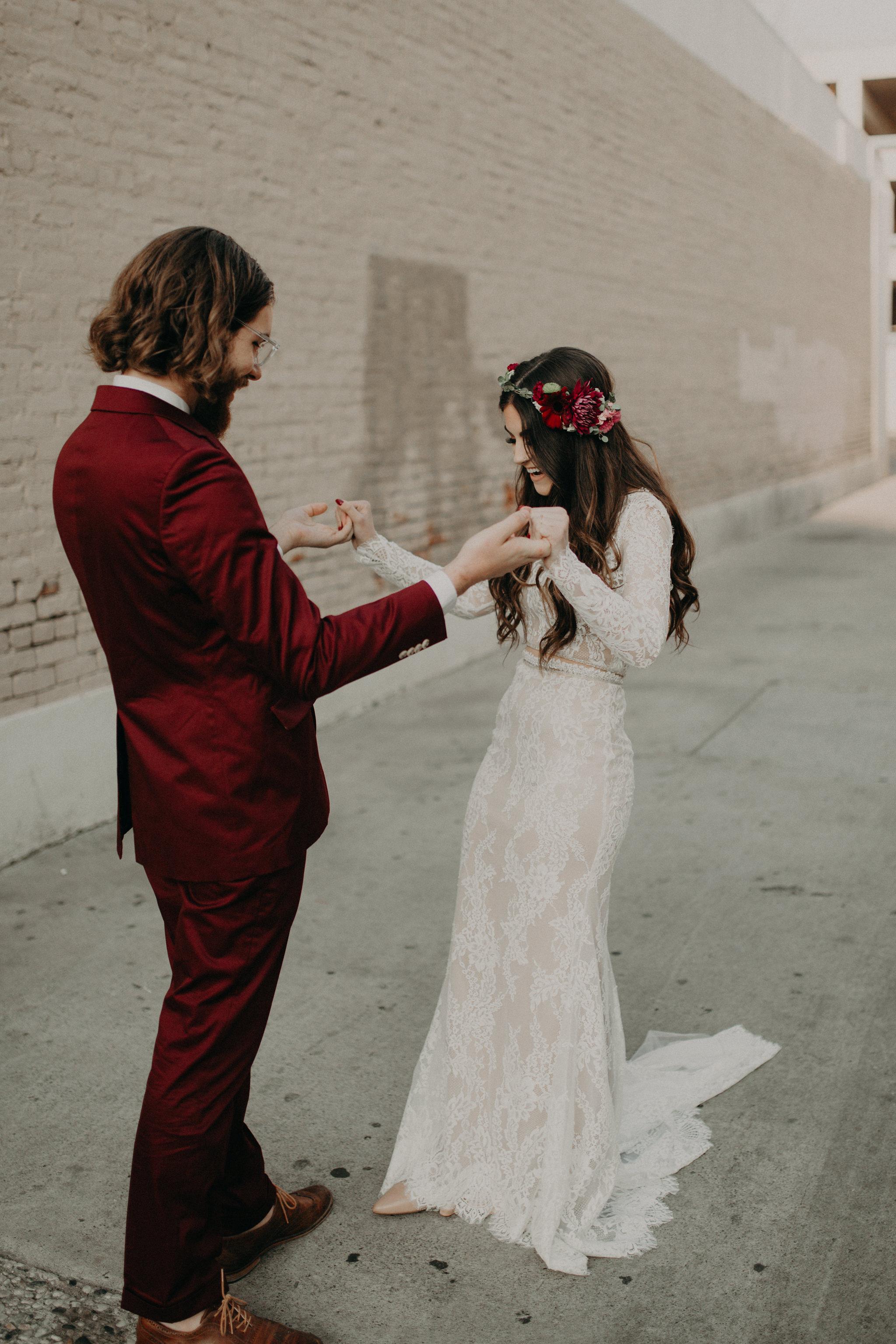 couple-wedding-indie-wedding-northern-california-37.jpg