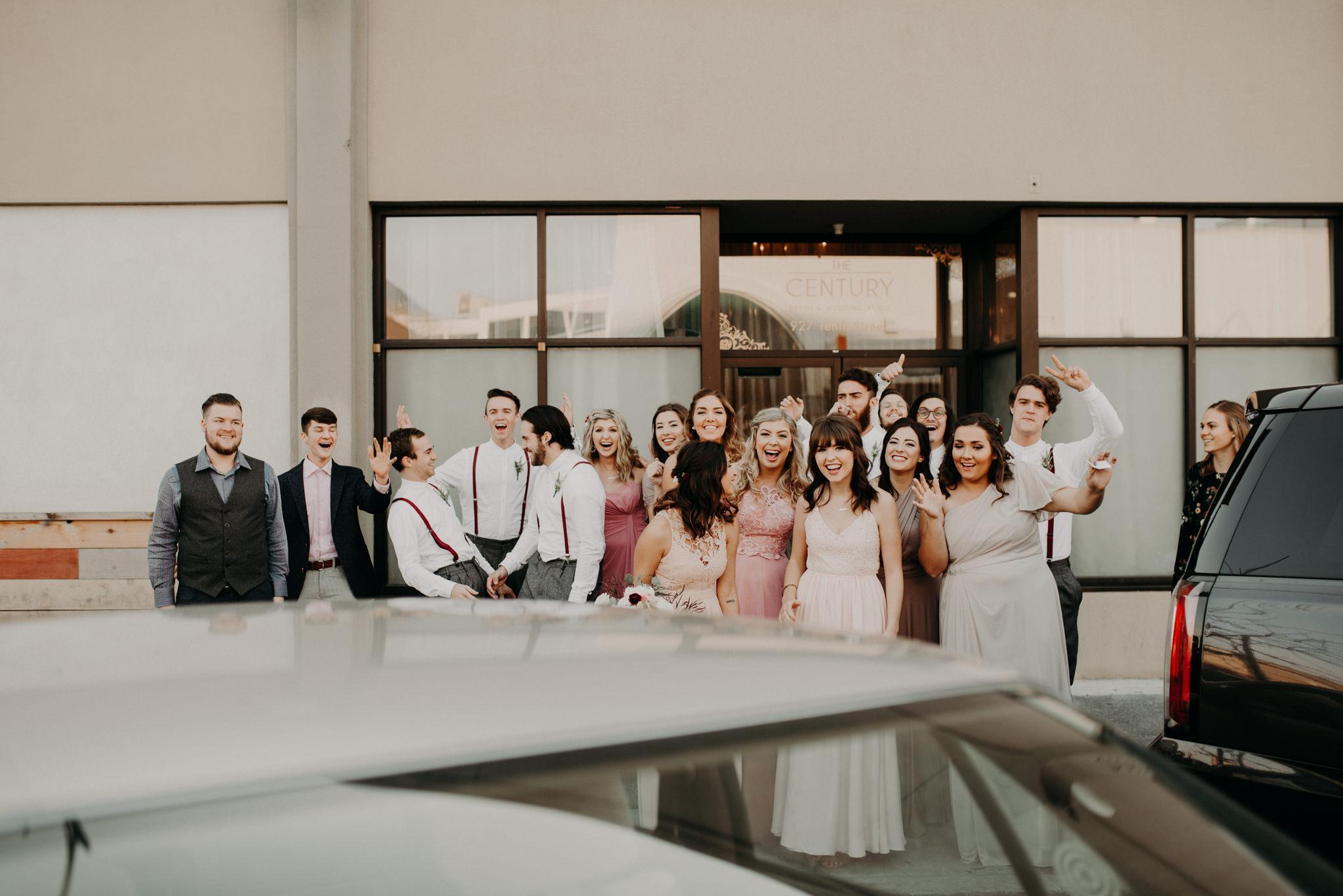 couple-wedding-indie-wedding-northern-california-46.jpg