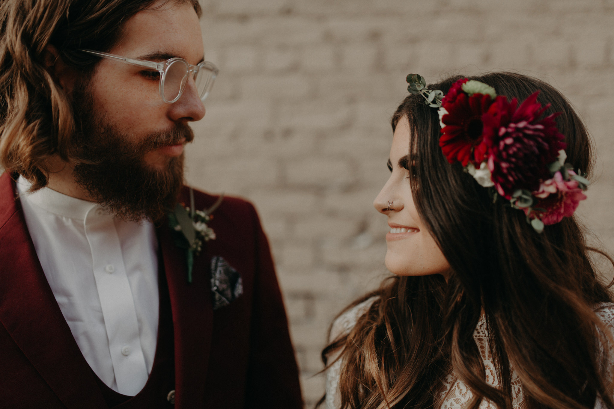 couple-wedding-indie-wedding-northern-california-47.jpg