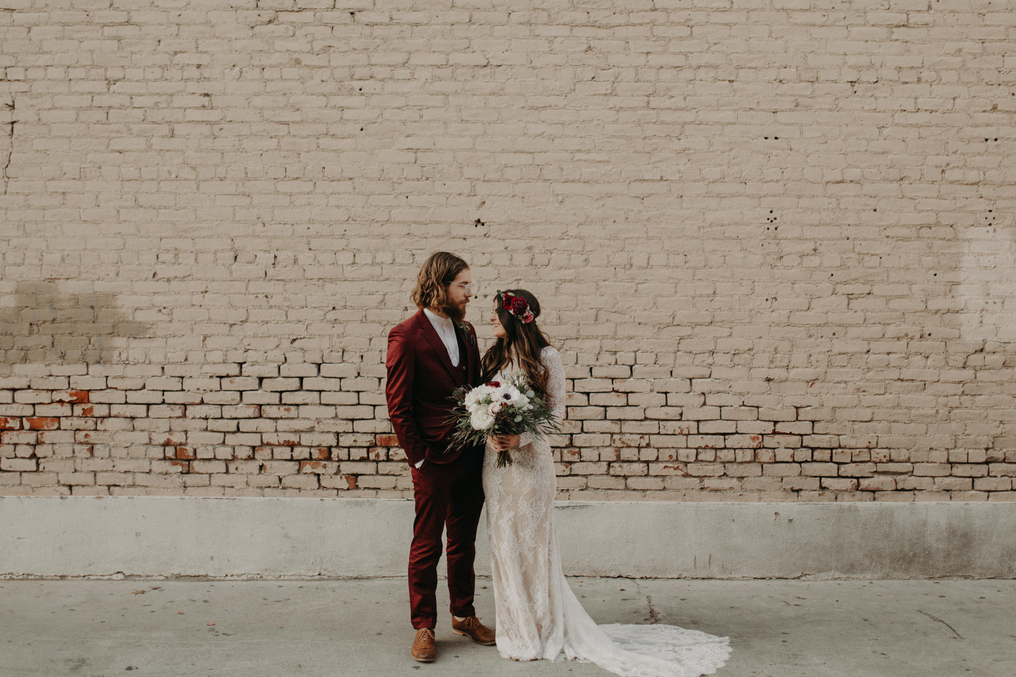 couple-wedding-indie-wedding-northern-california-49.jpg