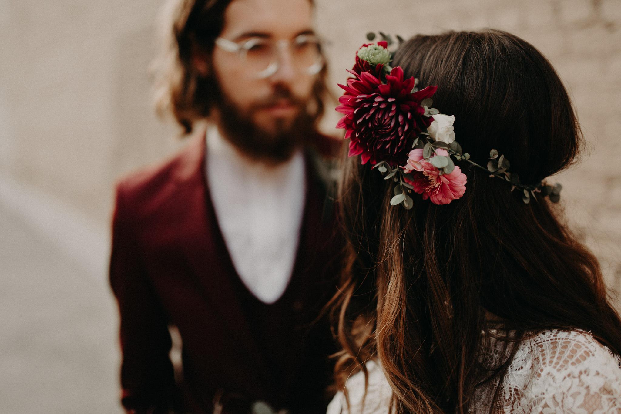 couple-wedding-indie-wedding-northern-california-50.jpg